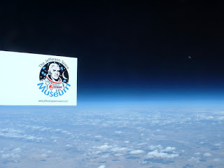 JSM+Logo+Moon+and+Space.JPG