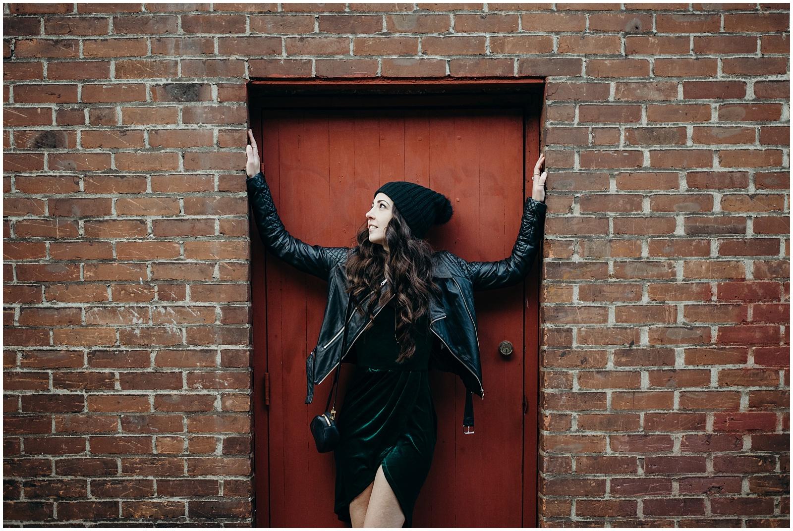 GinaJohnsonPhotography_0062.jpg