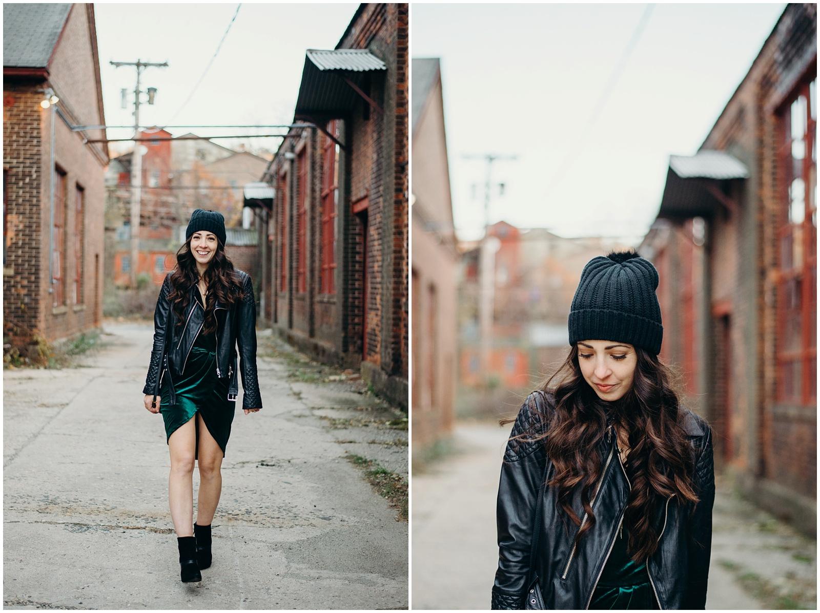 GinaJohnsonPhotography_0063.jpg