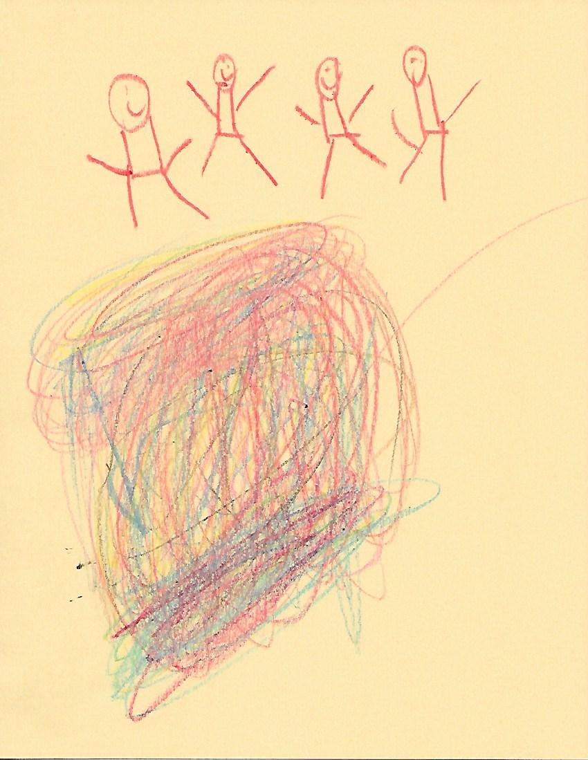 Adam's Drawing.png