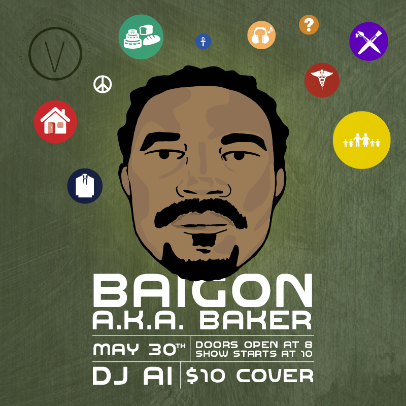 Baigon-Instagram-Poster.png