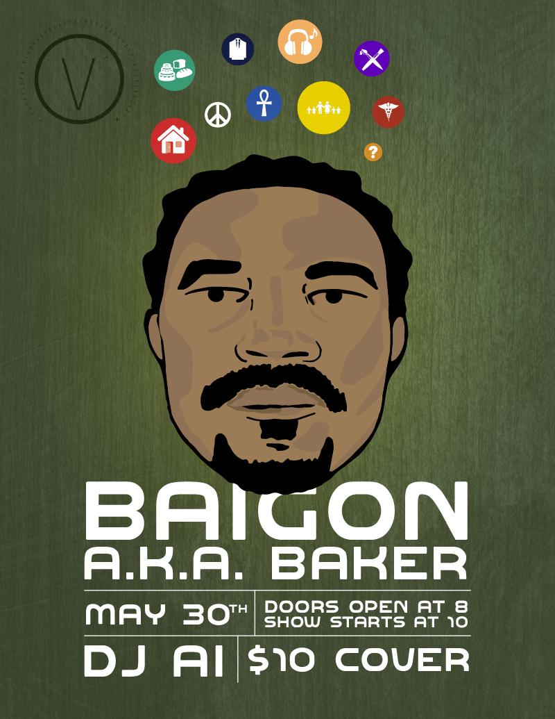 Baigon-Poster-Web.png