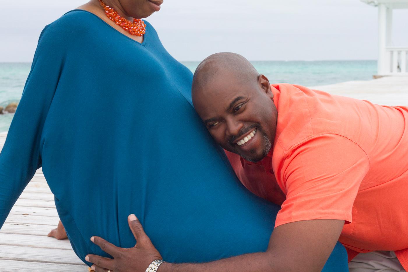Johnson's Maternity Shoot 1_024.jpg