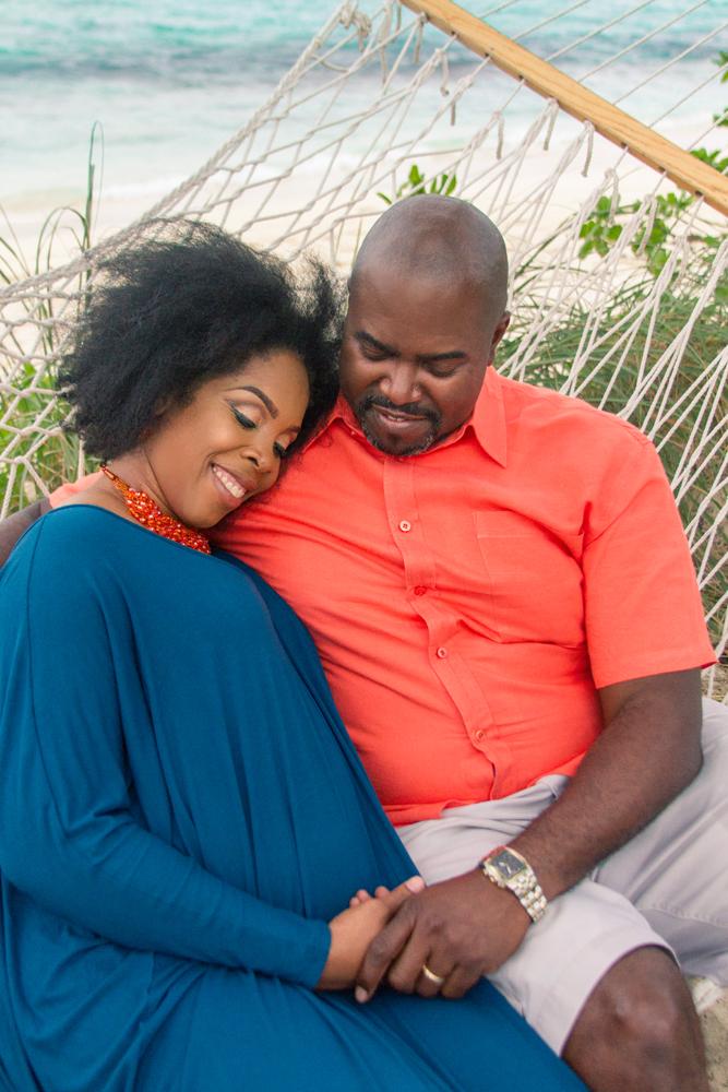Johnson's Maternity Shoot 1_016.jpg