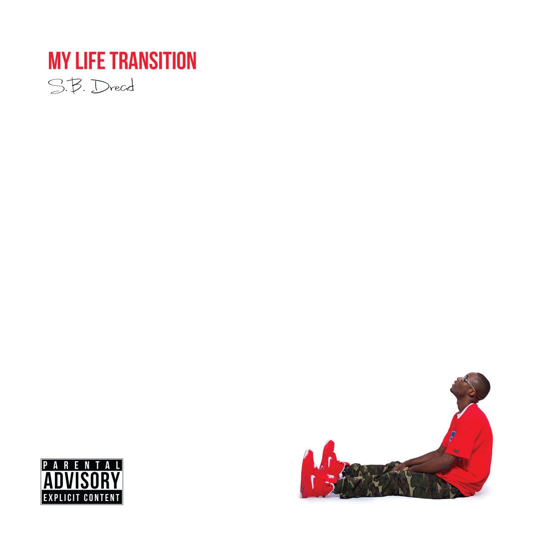 My-Life-Transition_-Cover.png