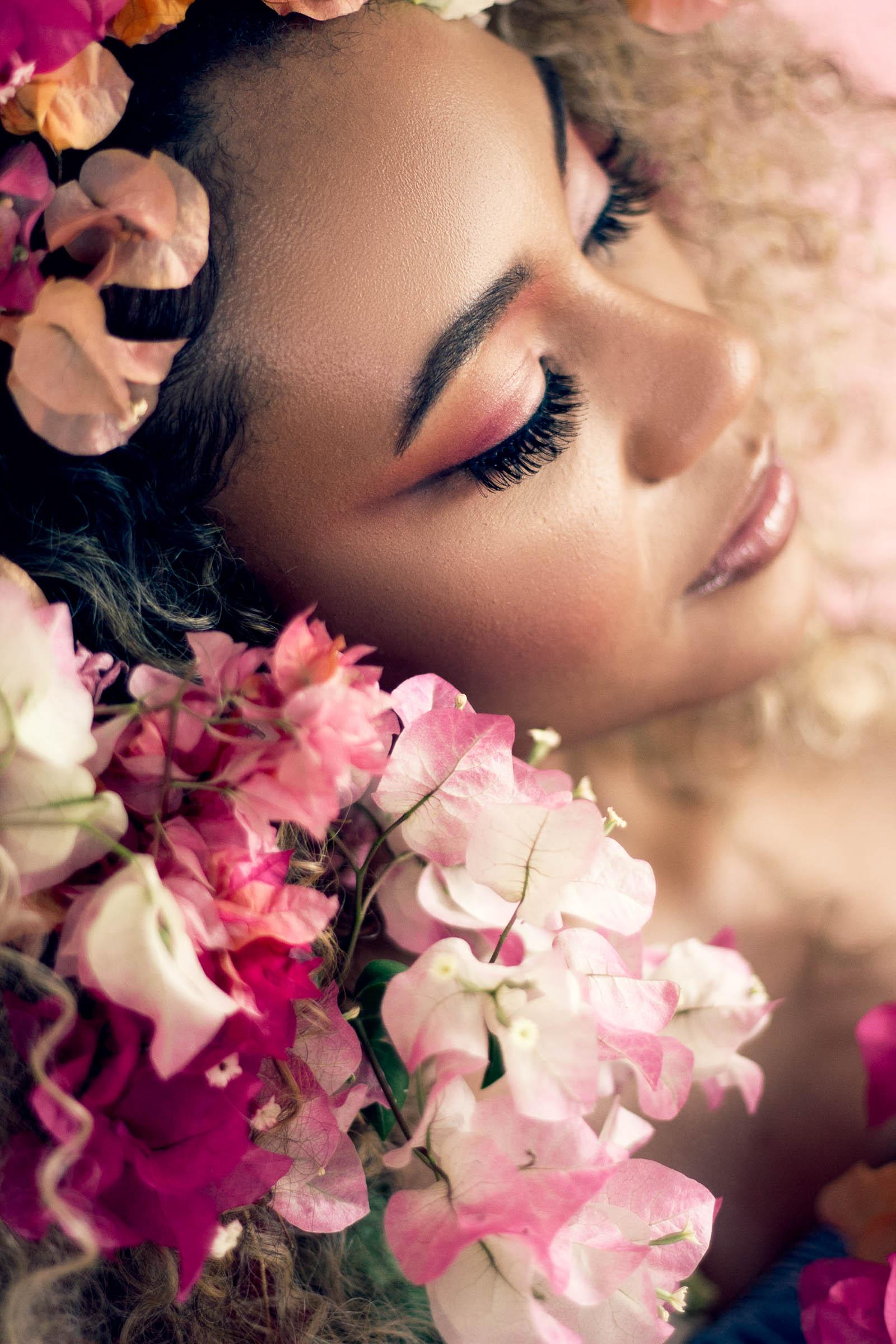 Adria Flowers_Bloom-8.jpg