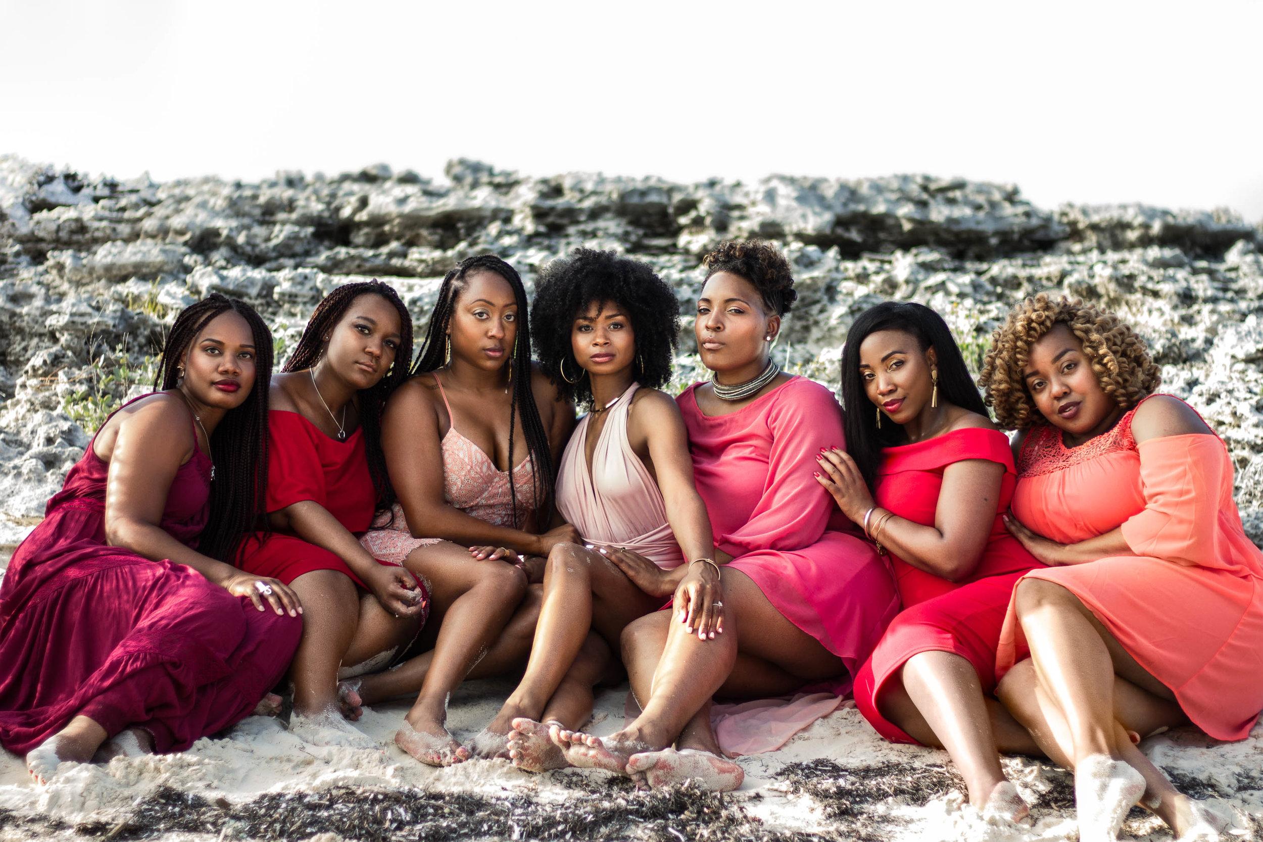 Ariel's Bahama Mamas-17.jpg