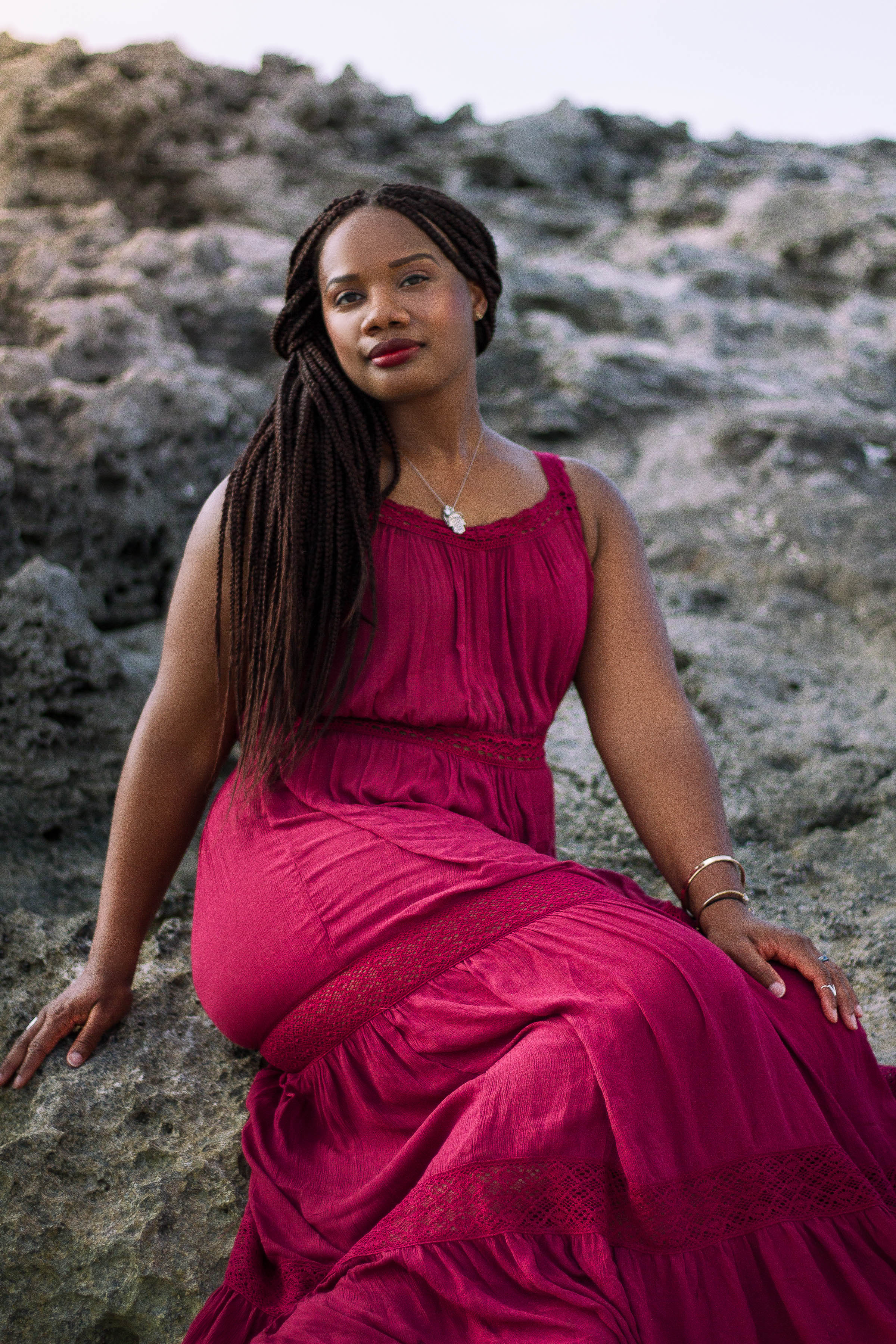 Ariel's Bahama Mamas-13.jpg