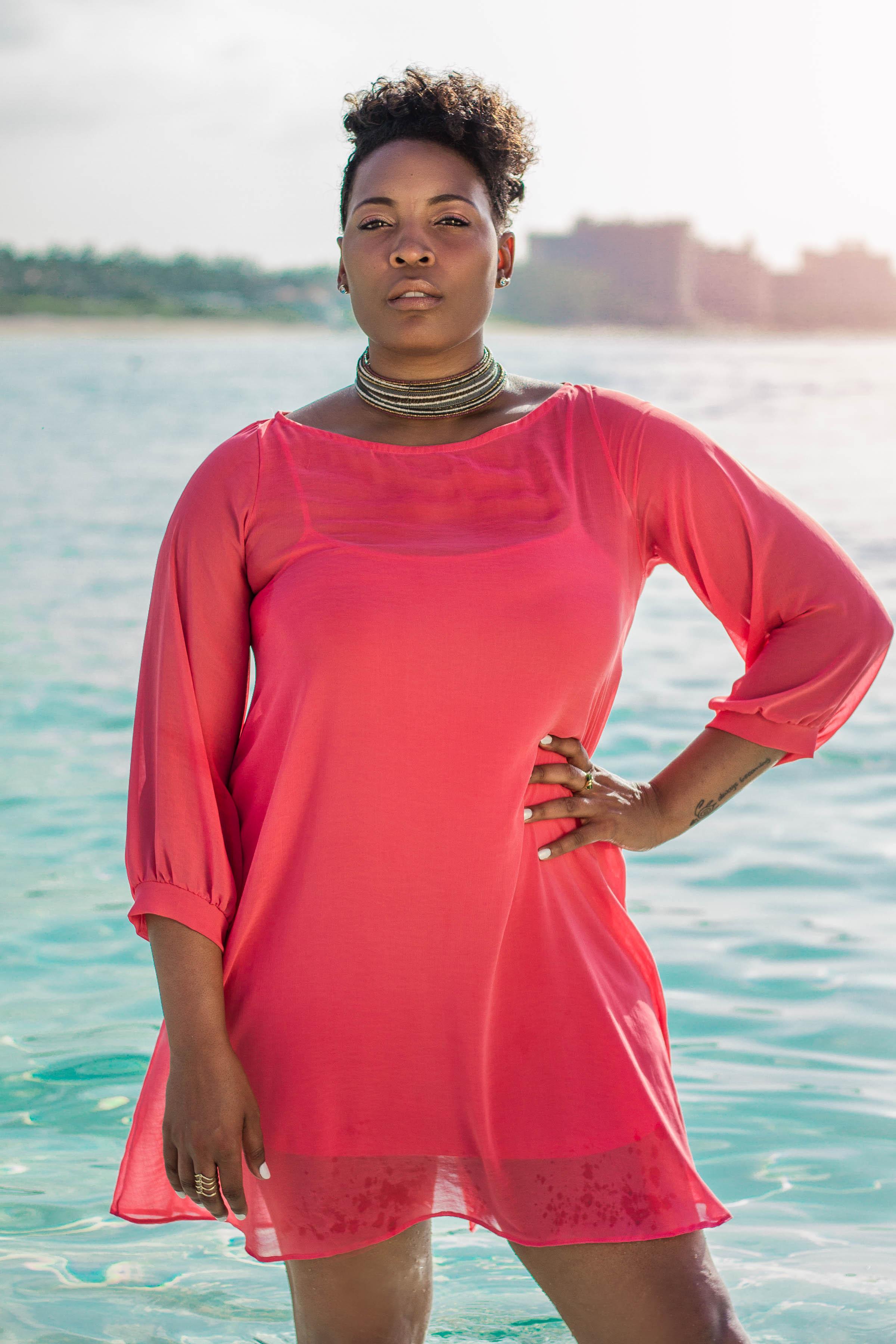 Ariel's Bahama Mamas-9.jpg