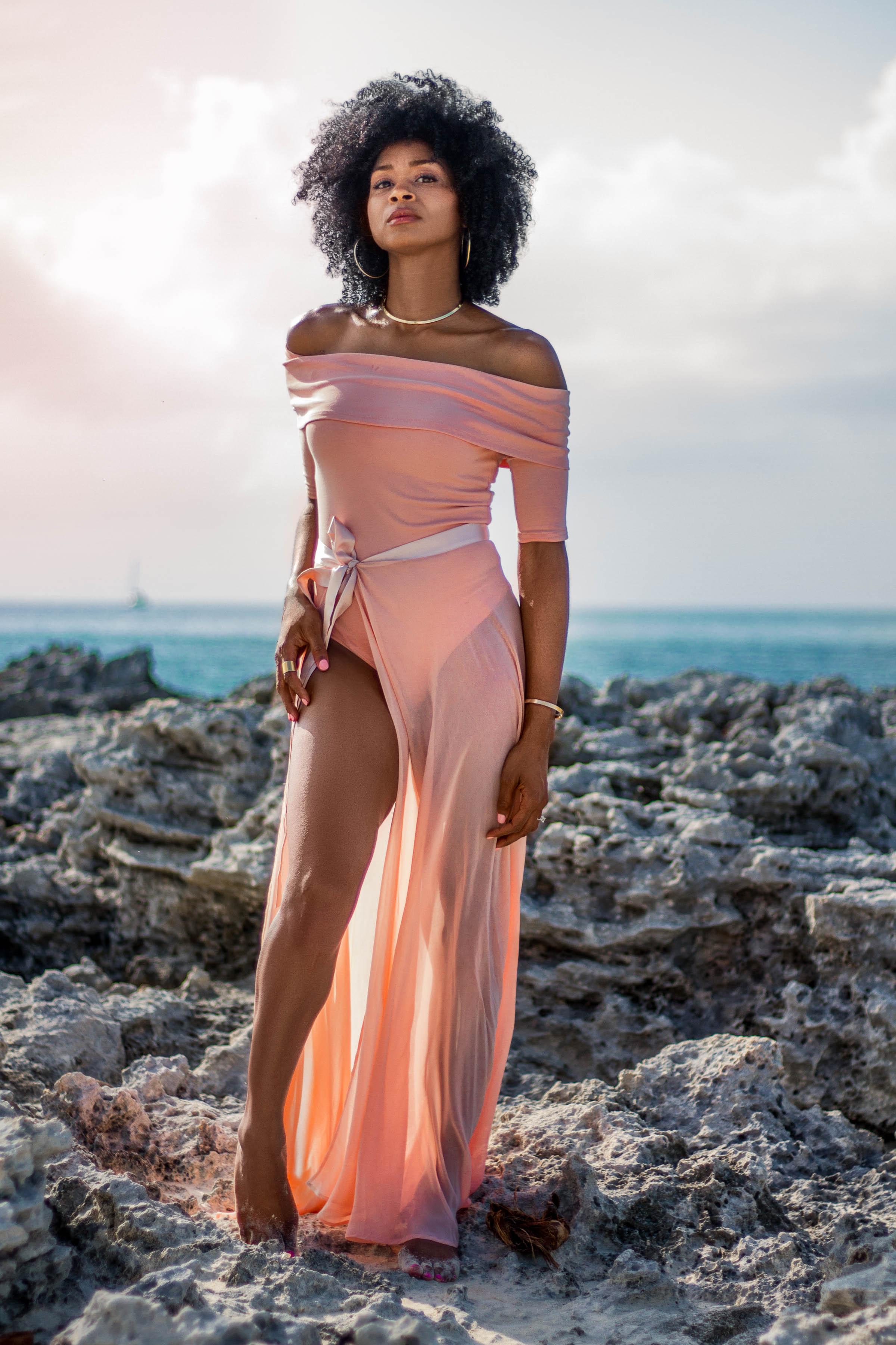 Ariel's Bahama Mamas-5.jpg