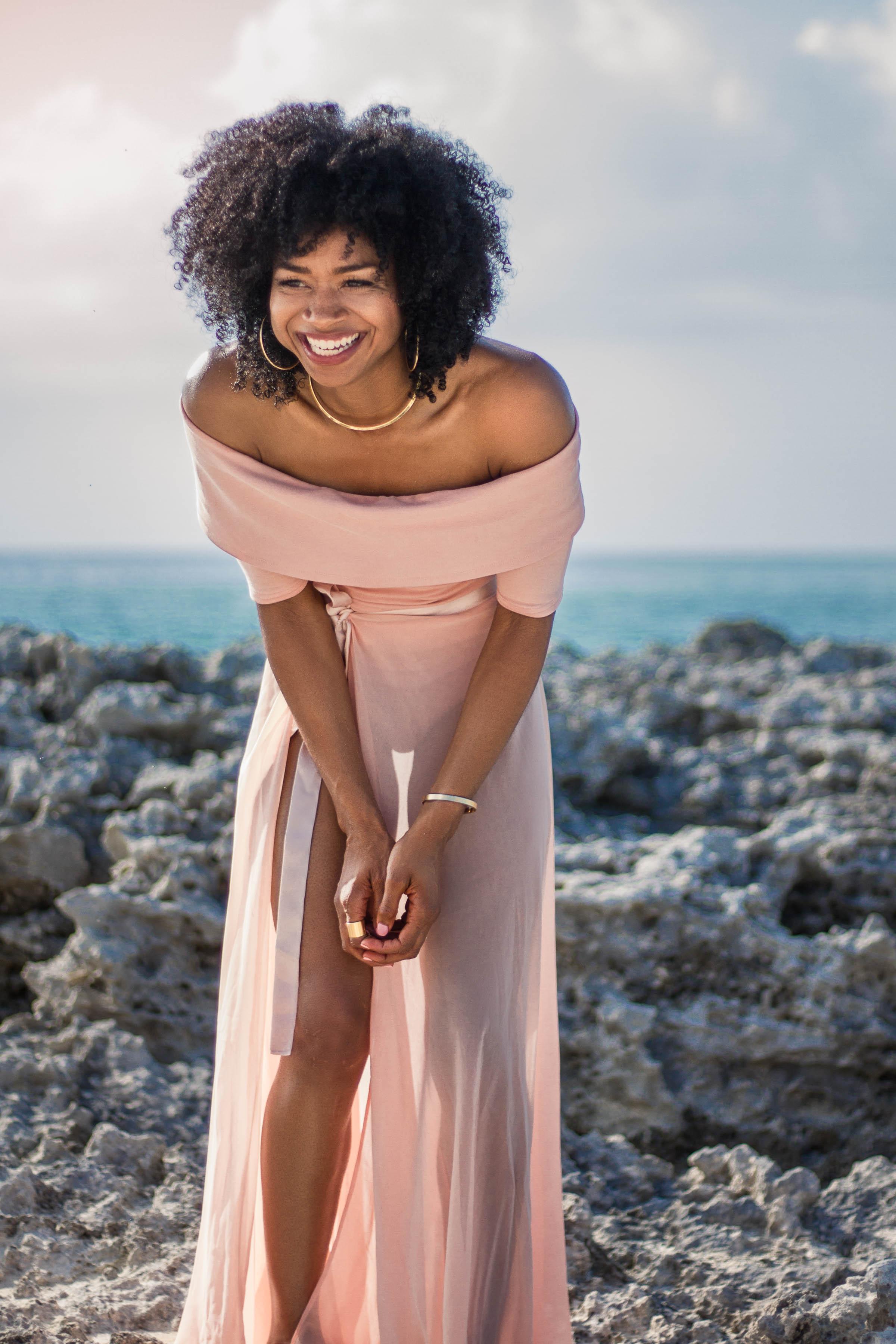 Ariel's Bahama Mamas-29.jpg