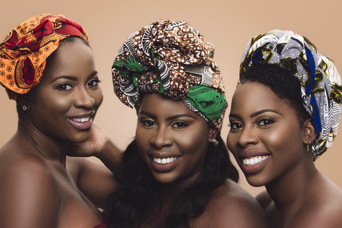Bowe Sisters_Brown BG-7.jpg