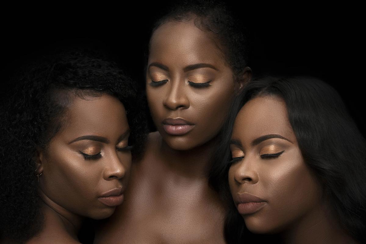 Bowe Sisters-4.jpg