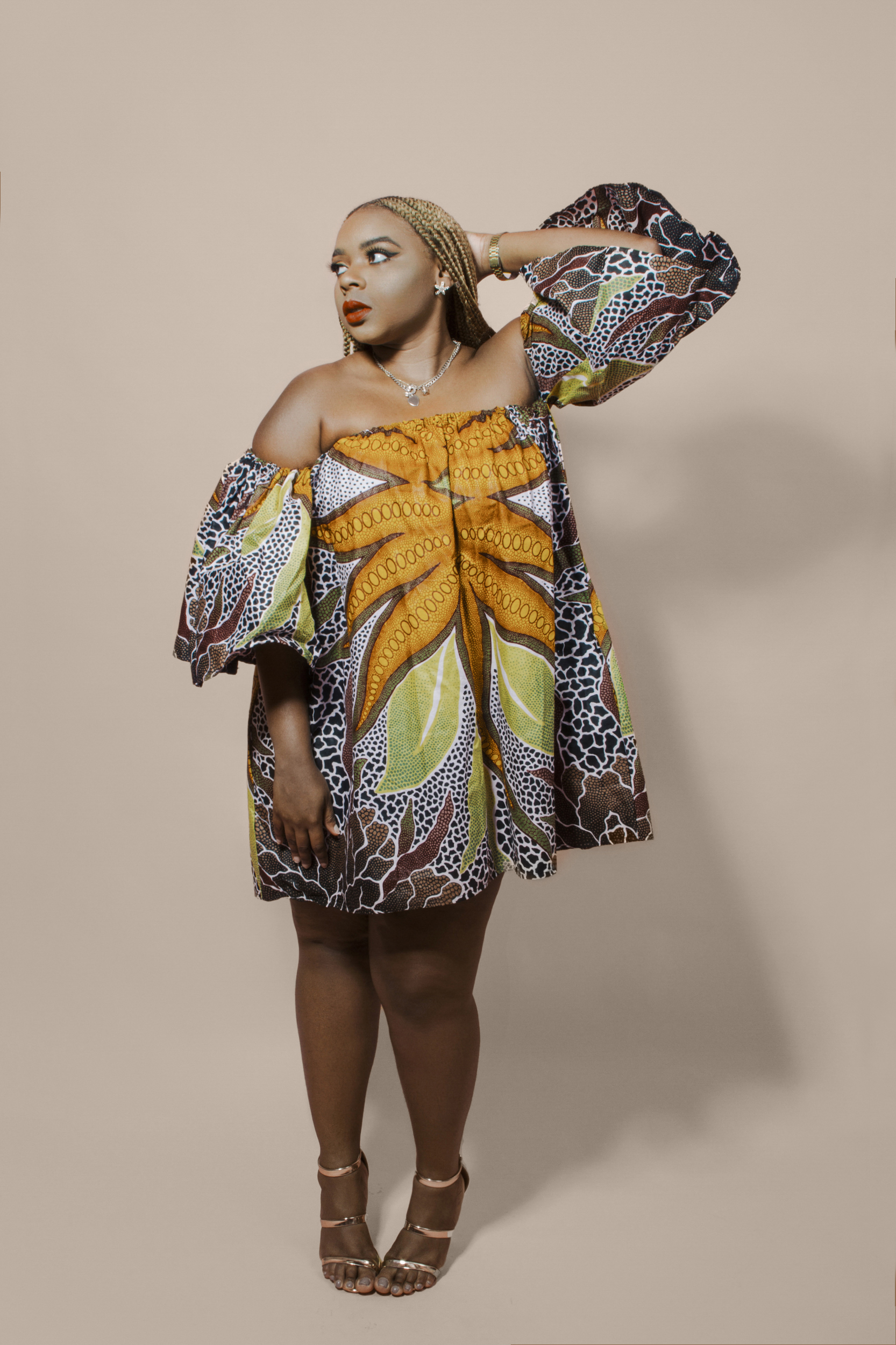 Shavonia K Studio Portraits-5.jpg