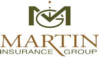 """""""As a growing agency we needed help to get to the next level. CMS was able to answer that call. . .We owe a lot to the great folks at CMS Insurance for the successes we have experienced since partnering with them.""""   Tyler Martin - Martin Insurance Group, Muncie, IN."""