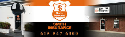 """""""You will not find better people to work with. . .CMS is very important to the overall success of our business.""""   Neel Smith - Smith Insurance & Investments, Lebanon, TN."""