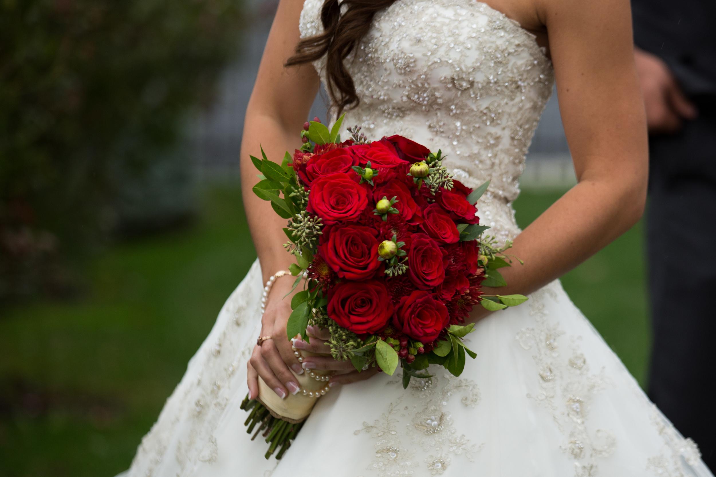 JD Wedding Photos By Lotus_2329.jpg