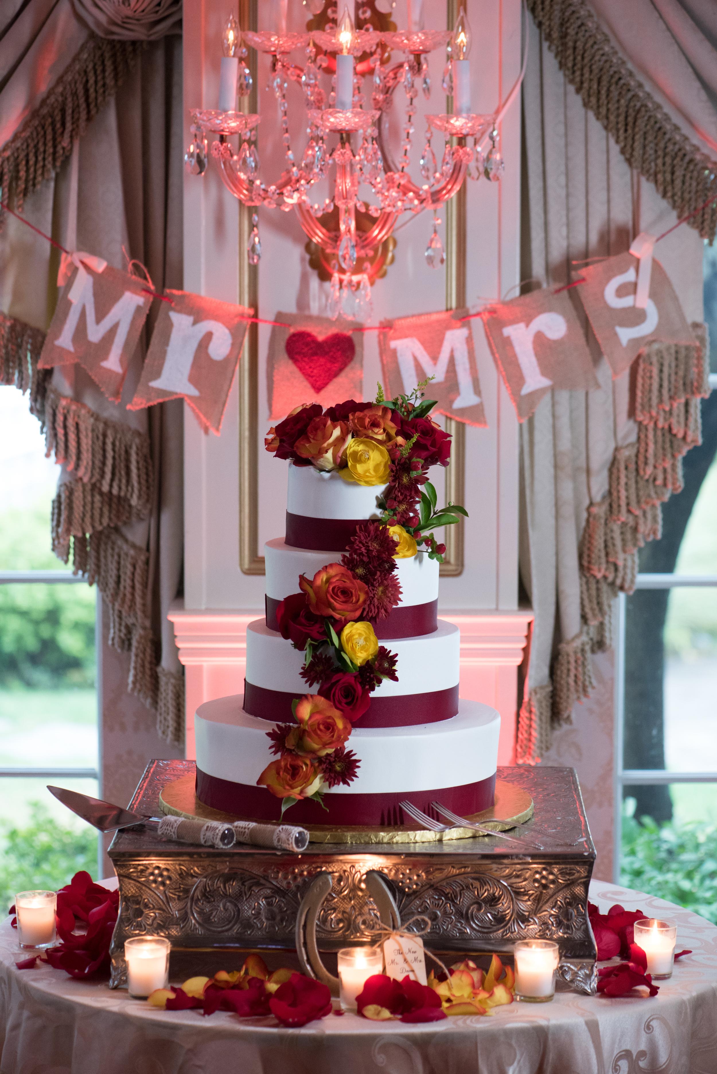 JD Wedding Photos By Lotus_1603.jpg