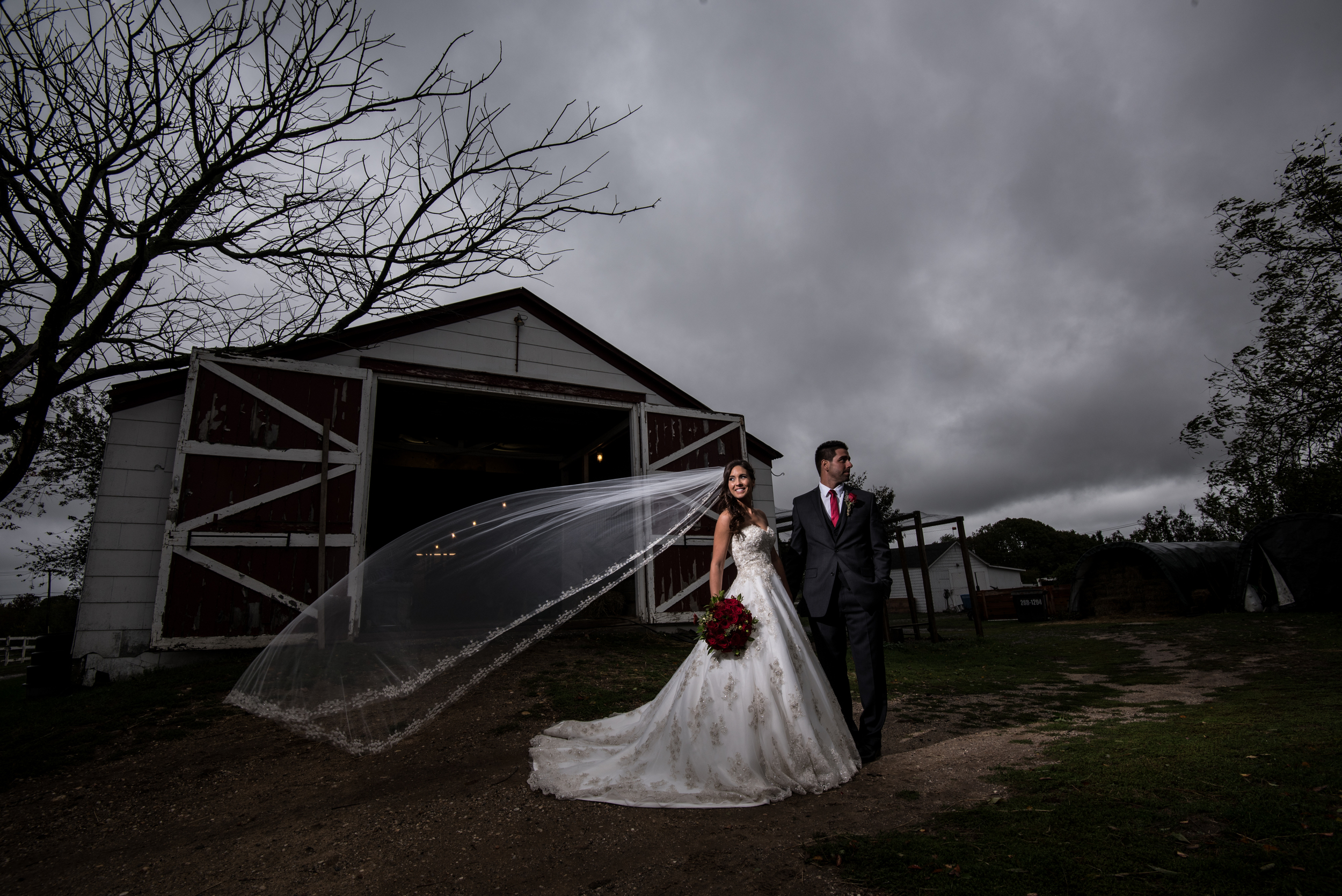 JD Wedding Photos By Lotus_1142.jpg