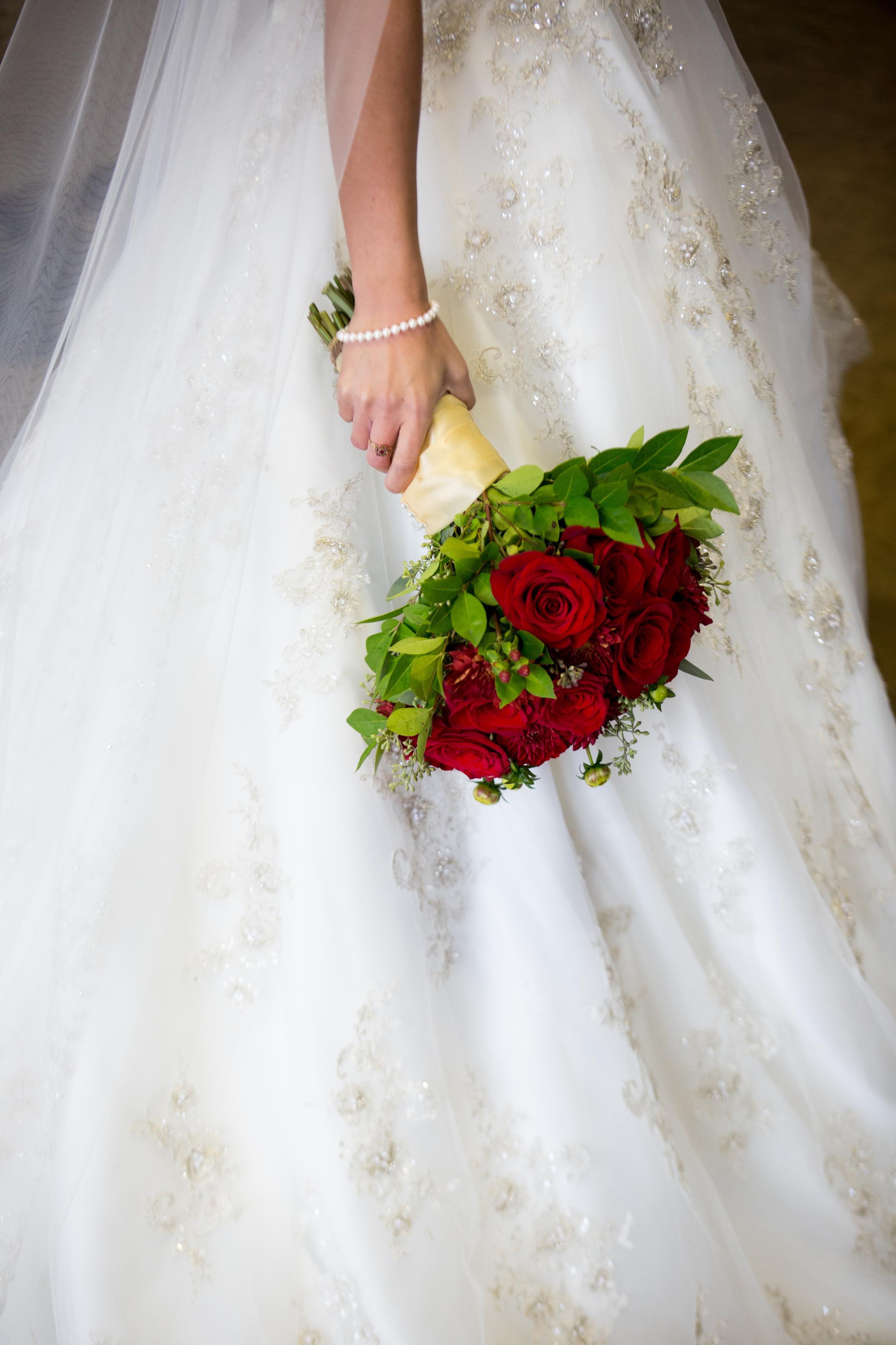 JD Wedding Photos By Lotus_0977.jpg
