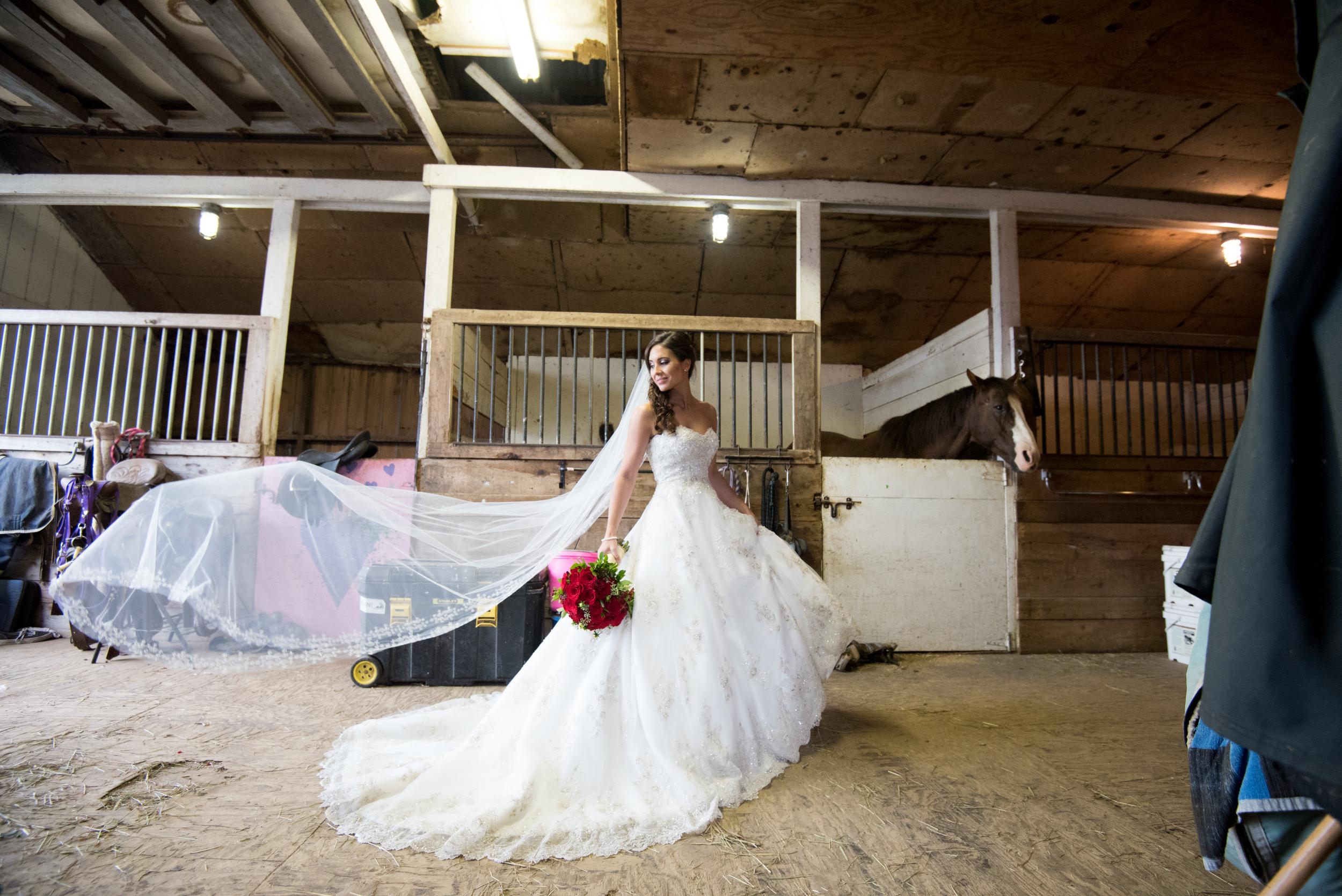 JD Wedding Photos By Lotus_0966.jpg