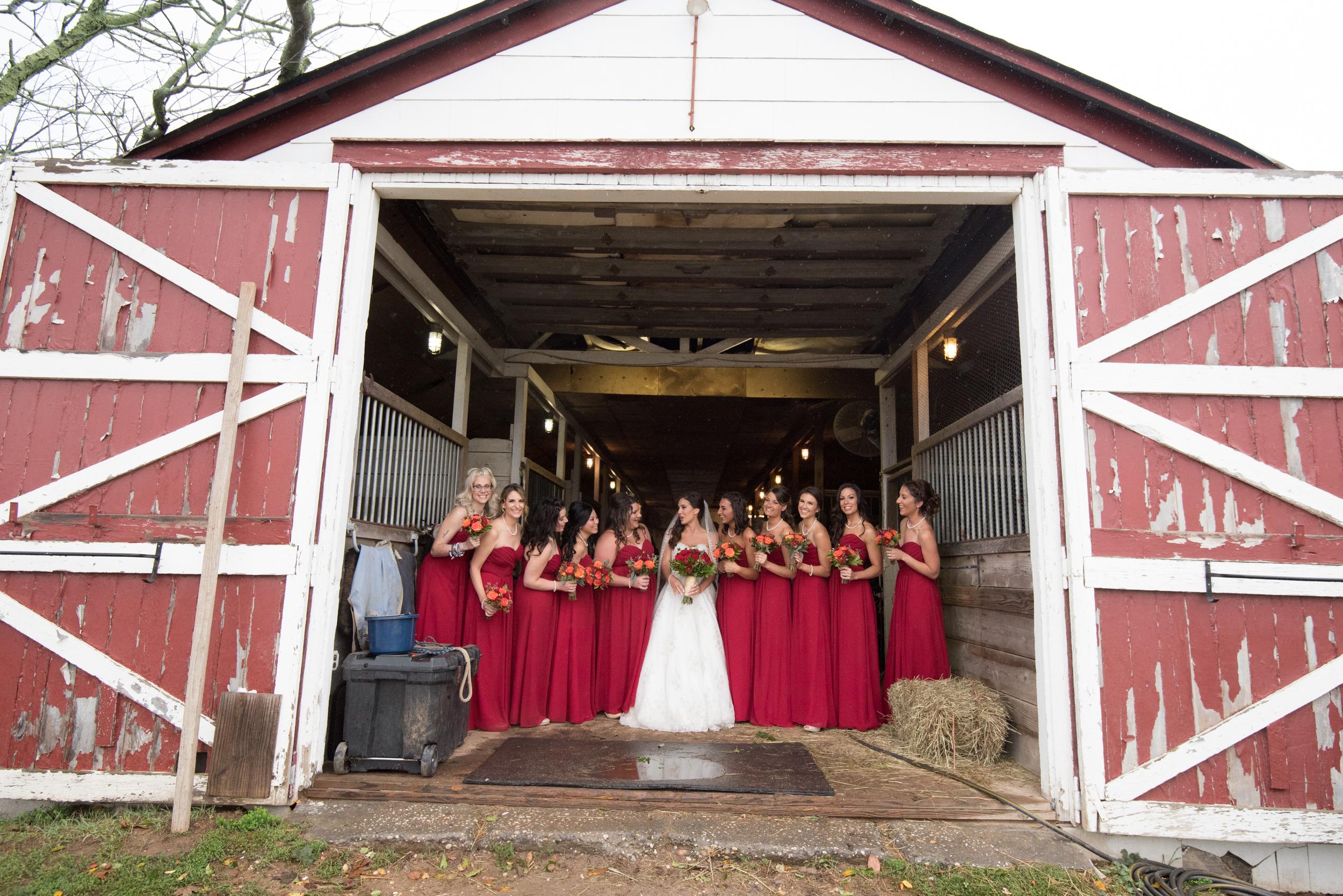 JD Wedding Photos By Lotus_0804.jpg