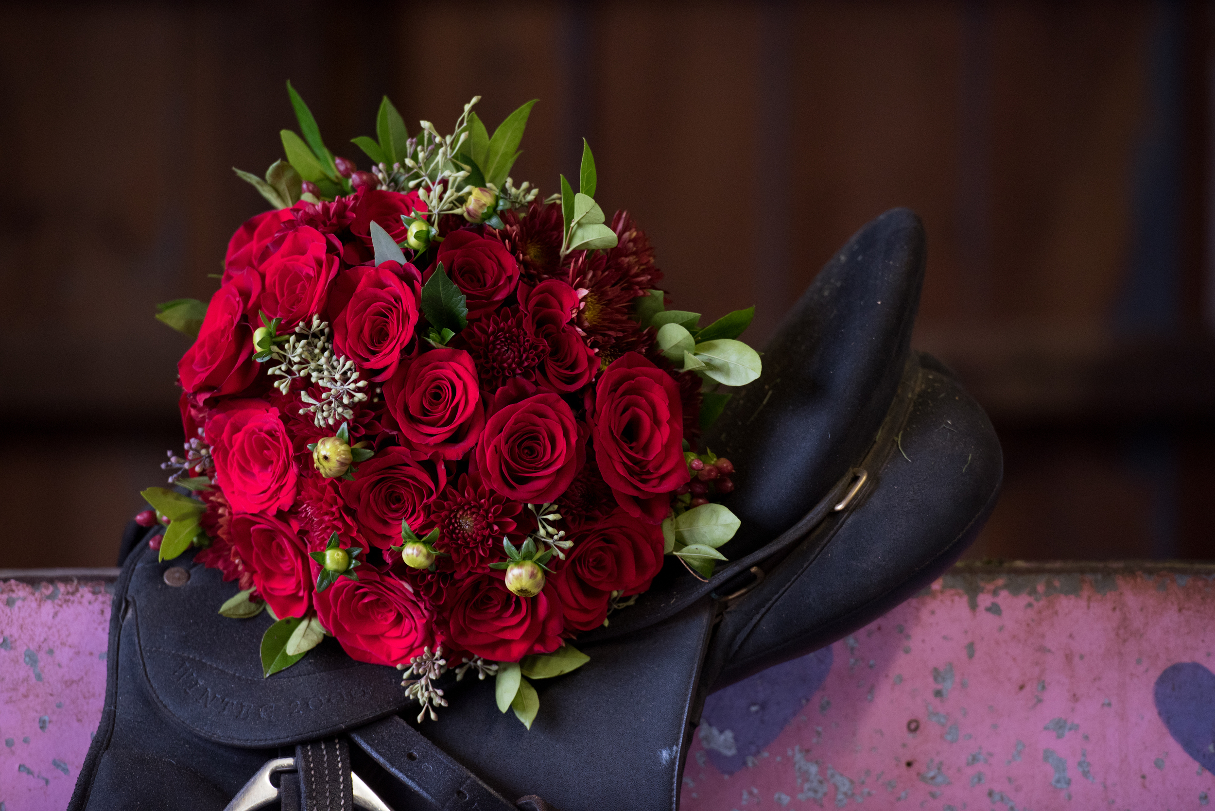 JD Wedding Photos By Lotus_0925.jpg