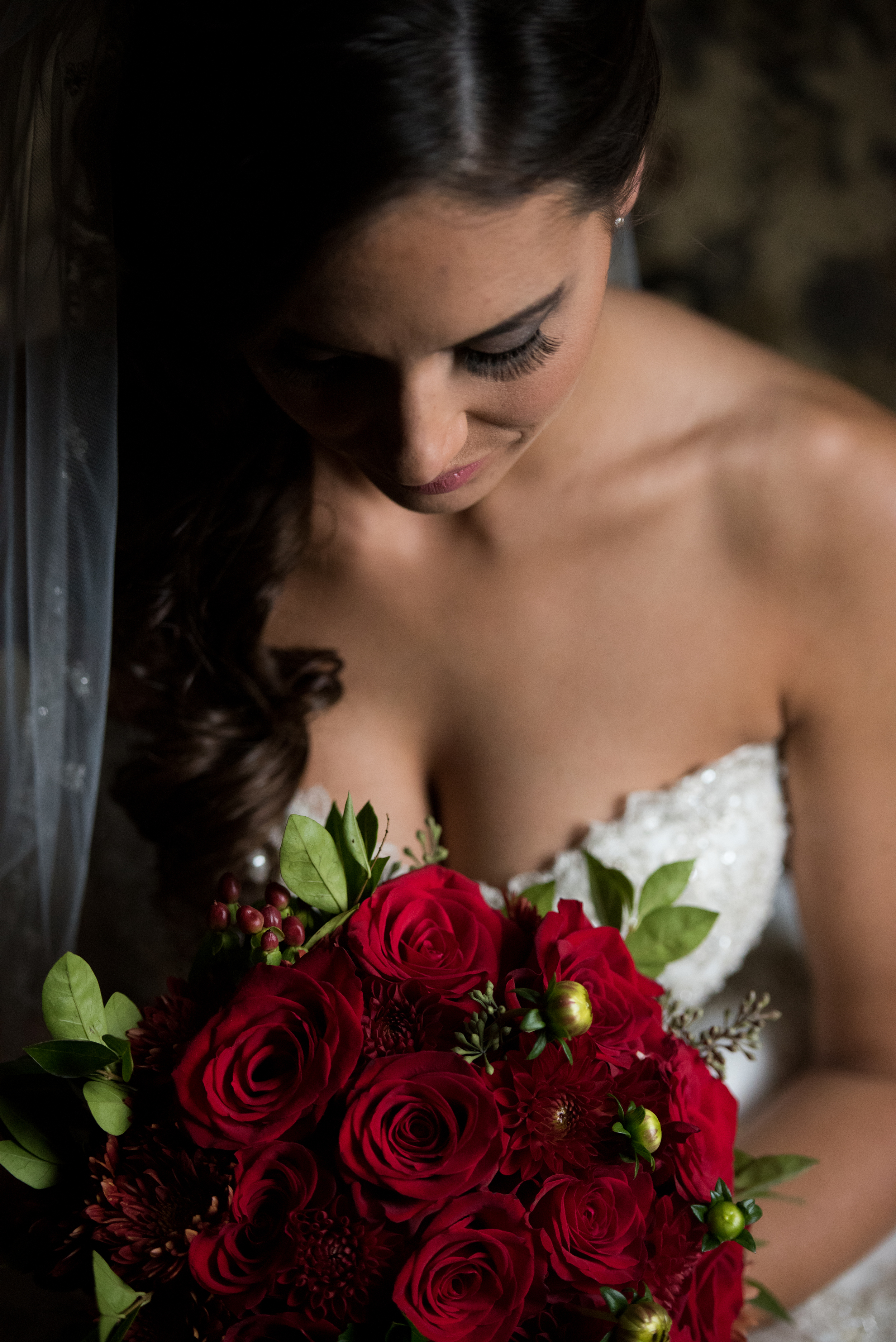 JD Wedding Photos By Lotus_0462.jpg