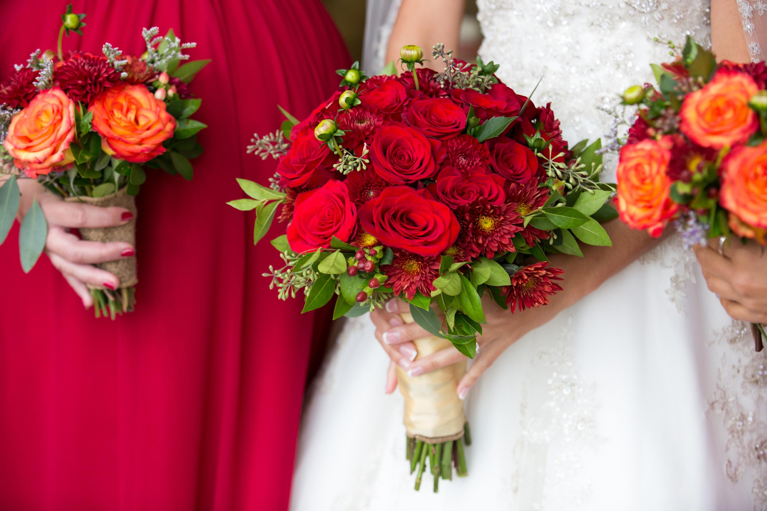 JD Wedding Photos By Lotus_0791.jpg