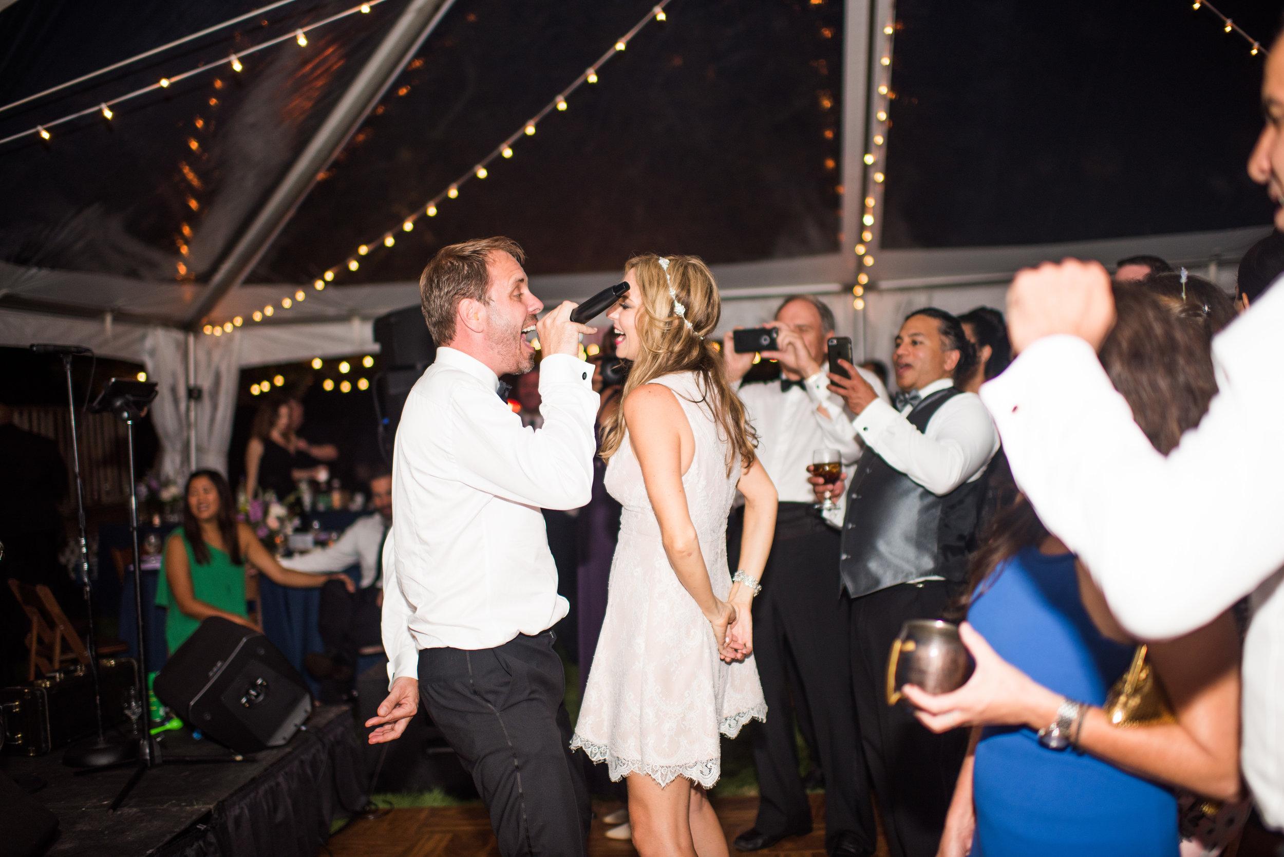 Wedding_373.JPG