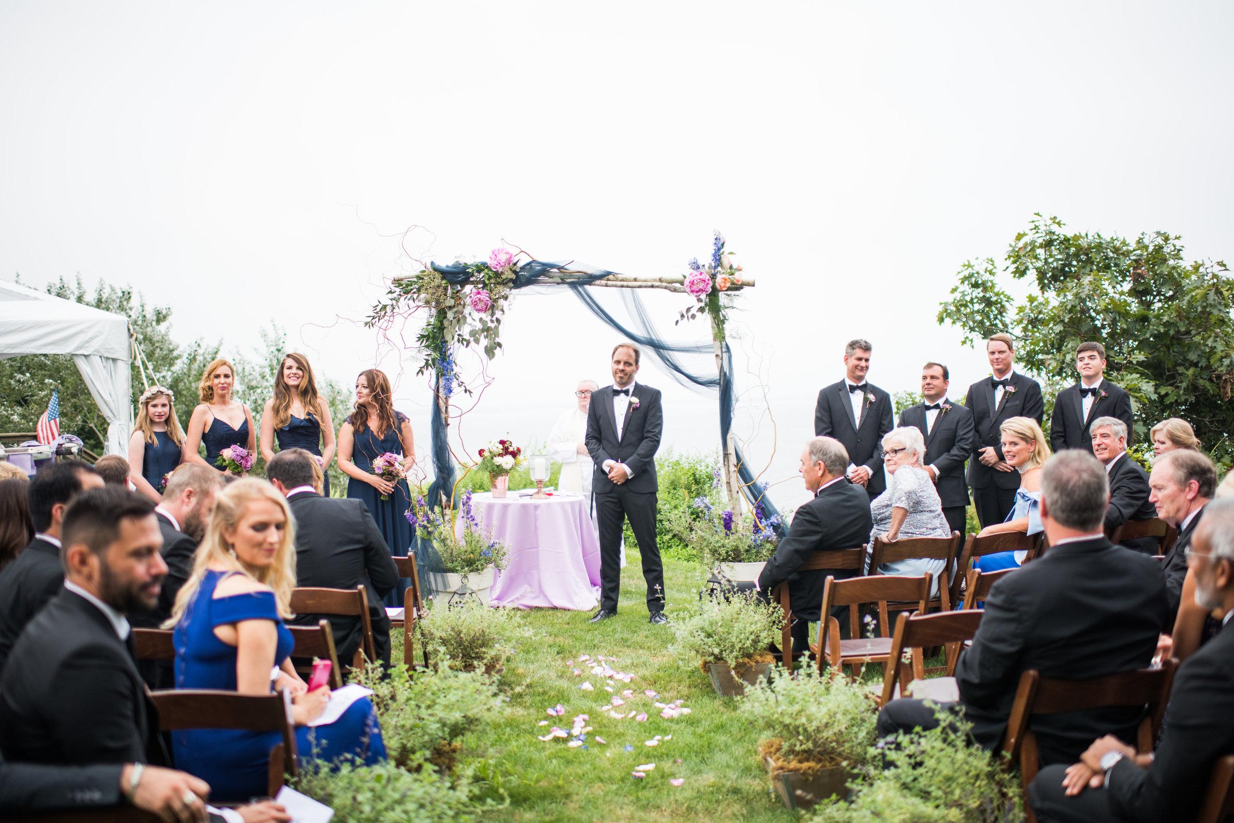 Wedding_331.JPG