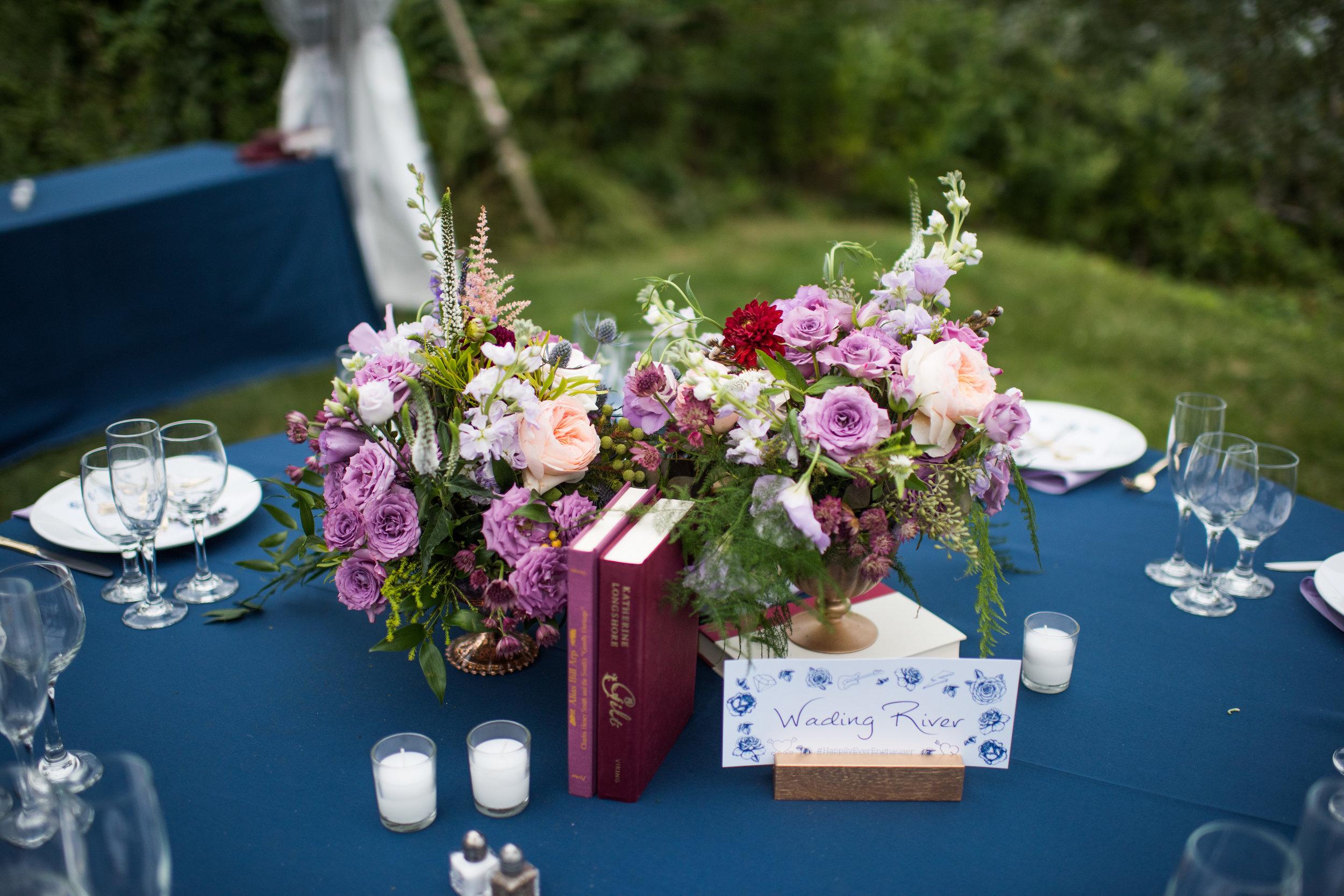 Wedding_329.JPG