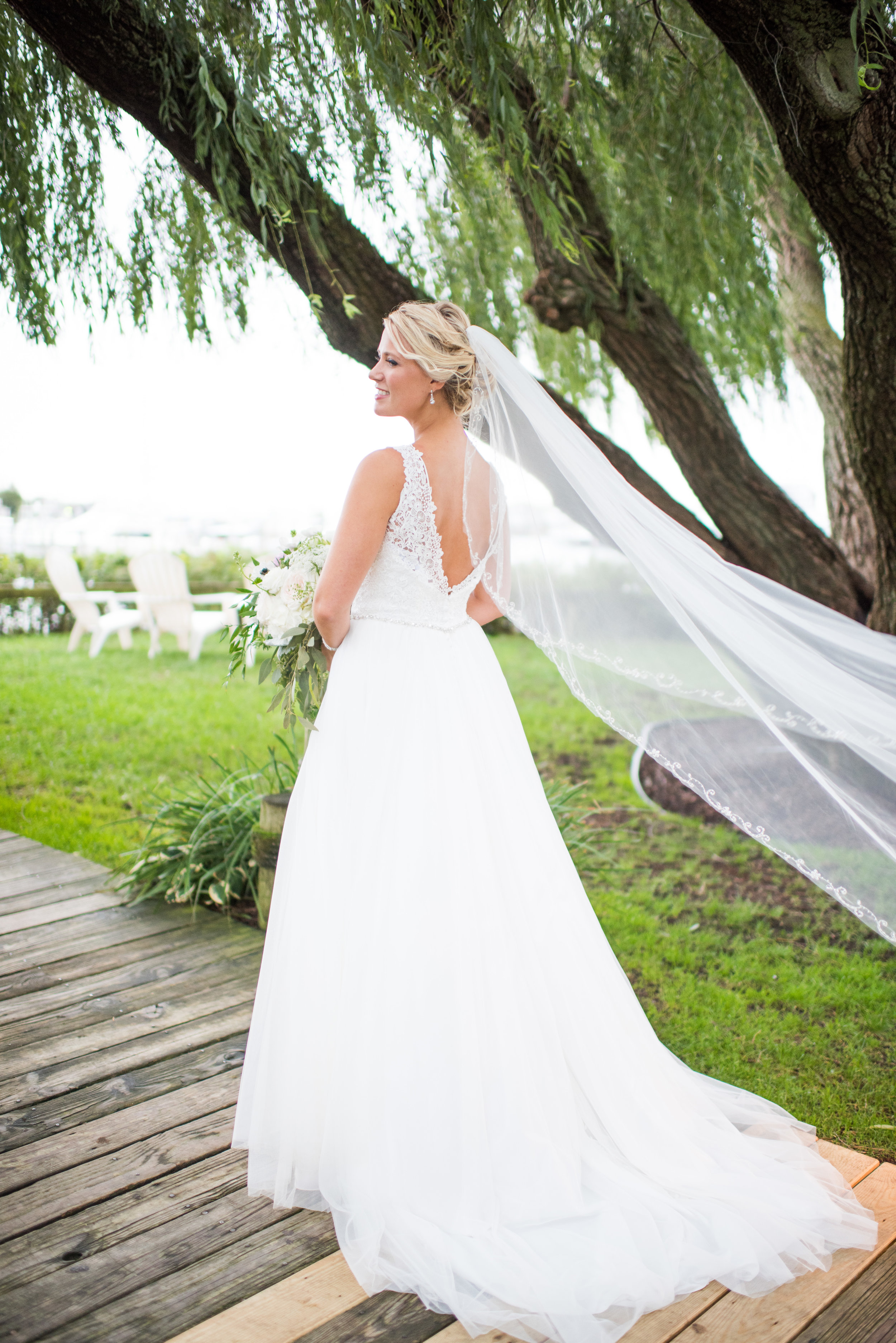 wedding_551.JPG