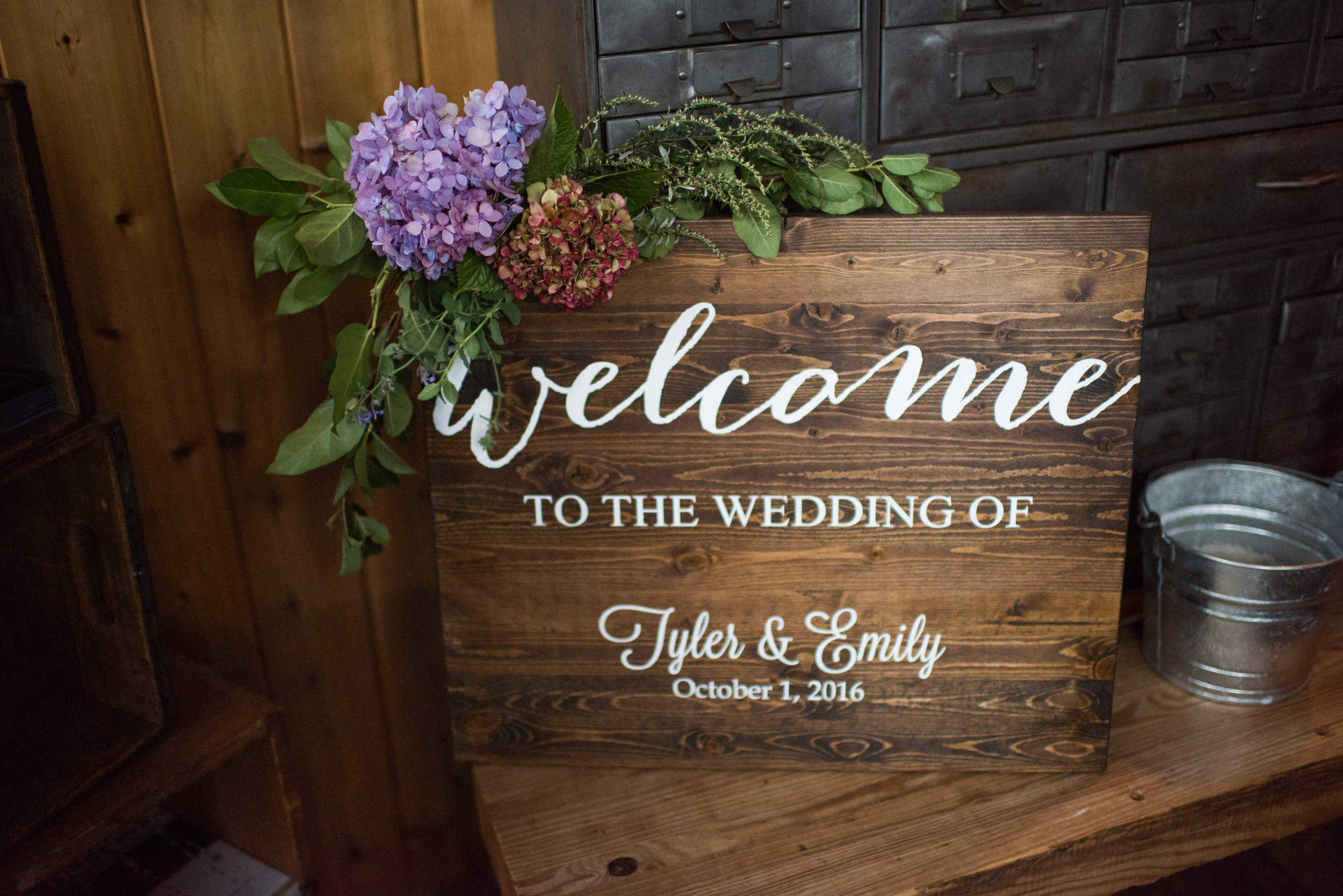 wedding_546.JPG
