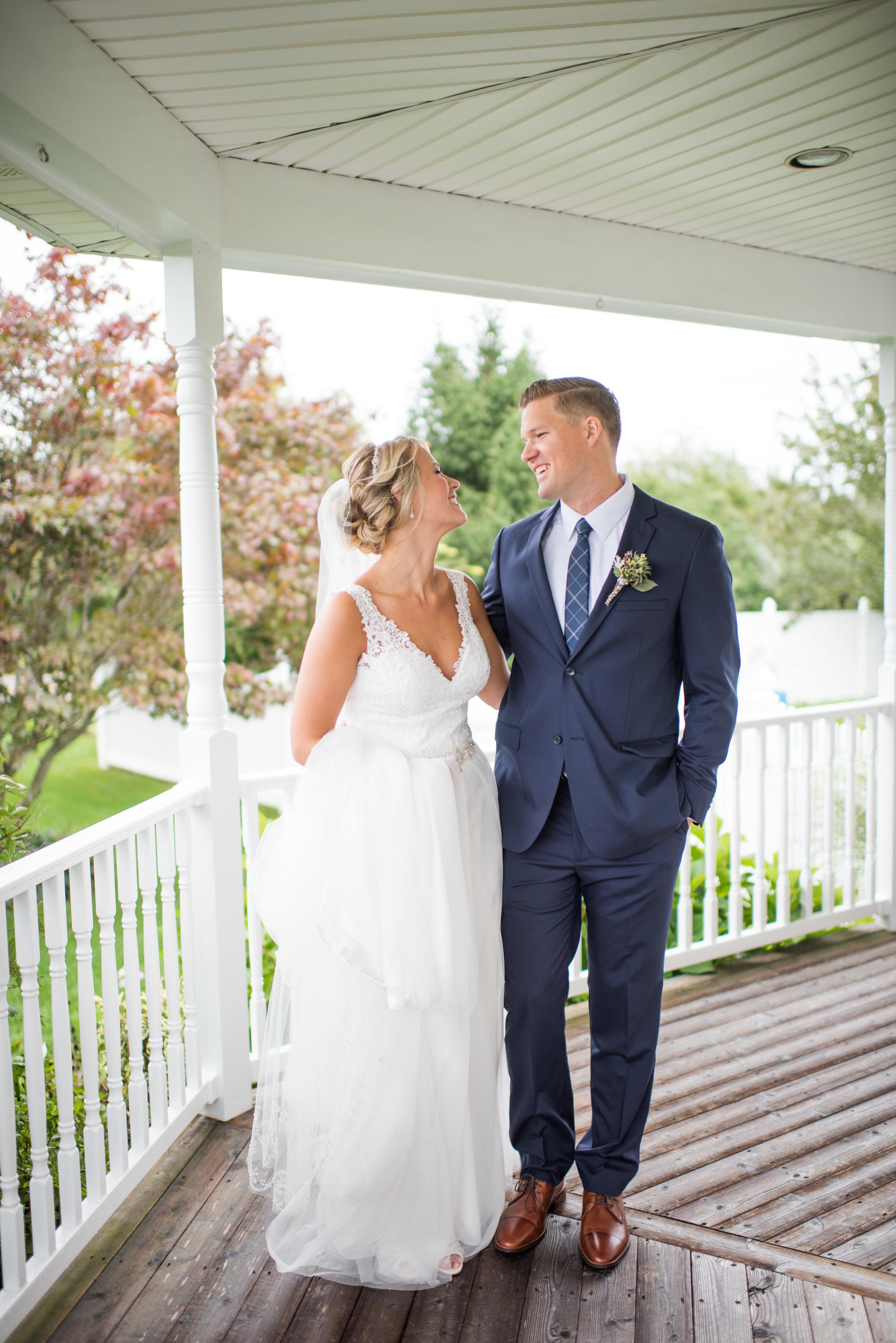 wedding_530.JPG