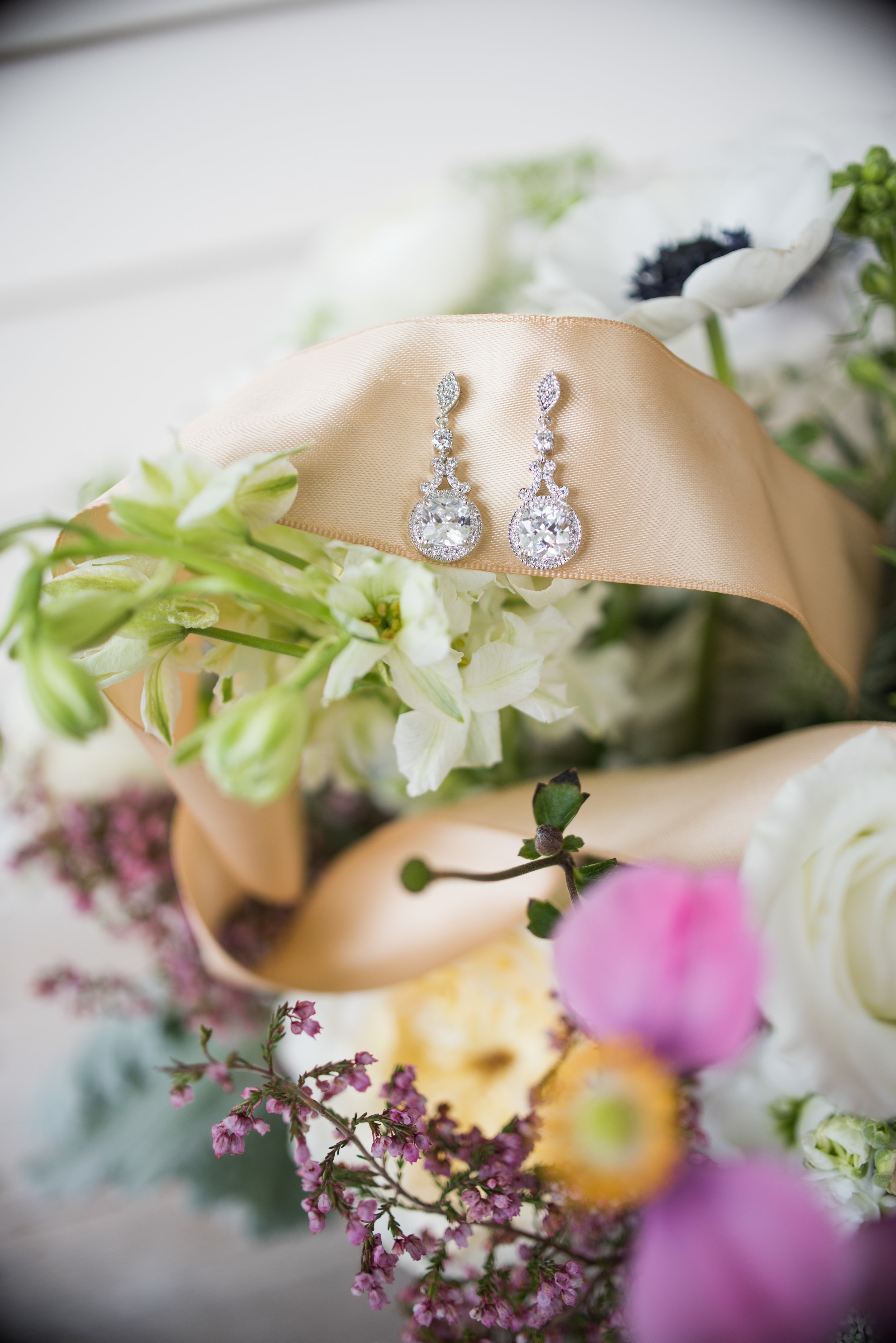 wedding_513.JPG