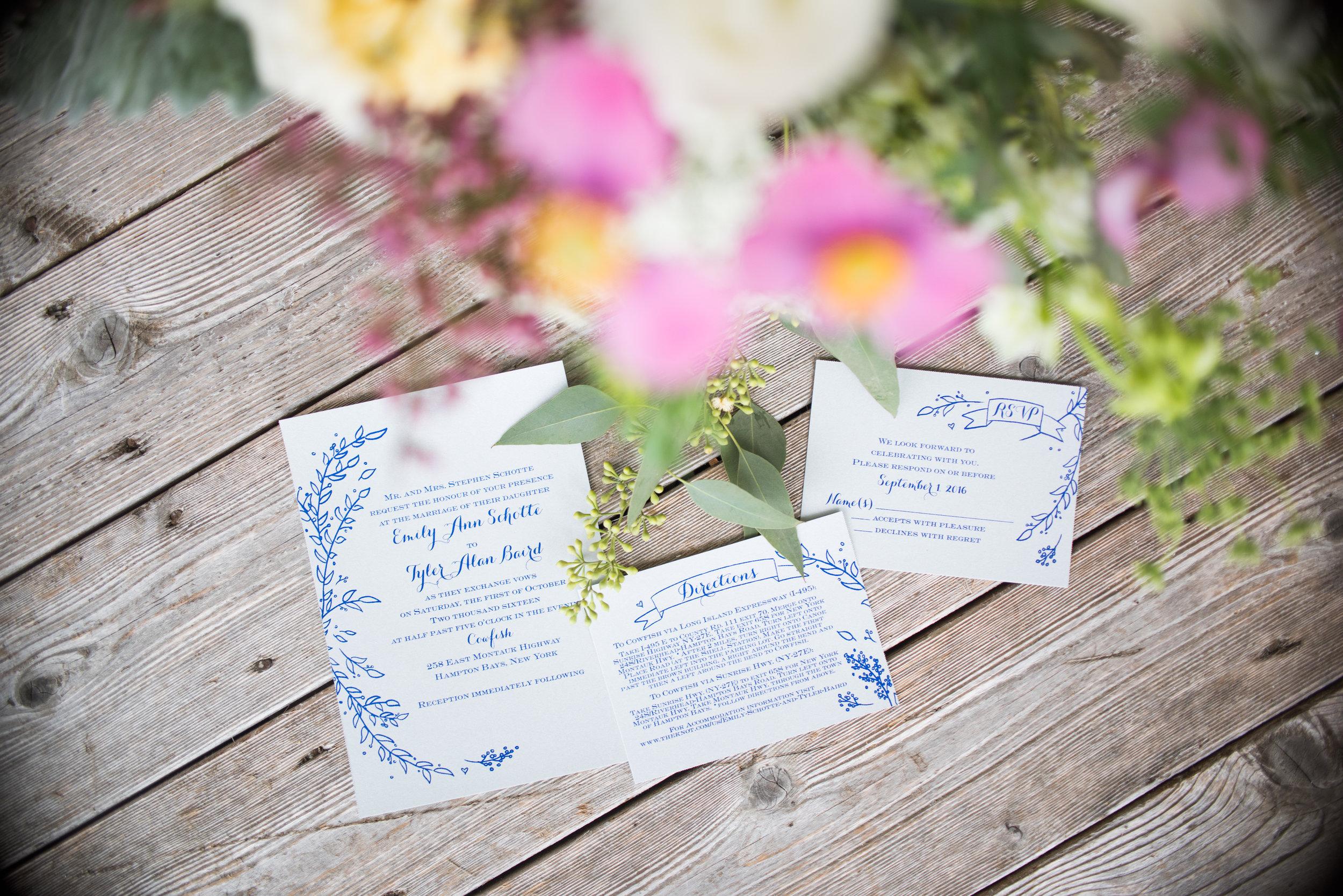 wedding_515.JPG