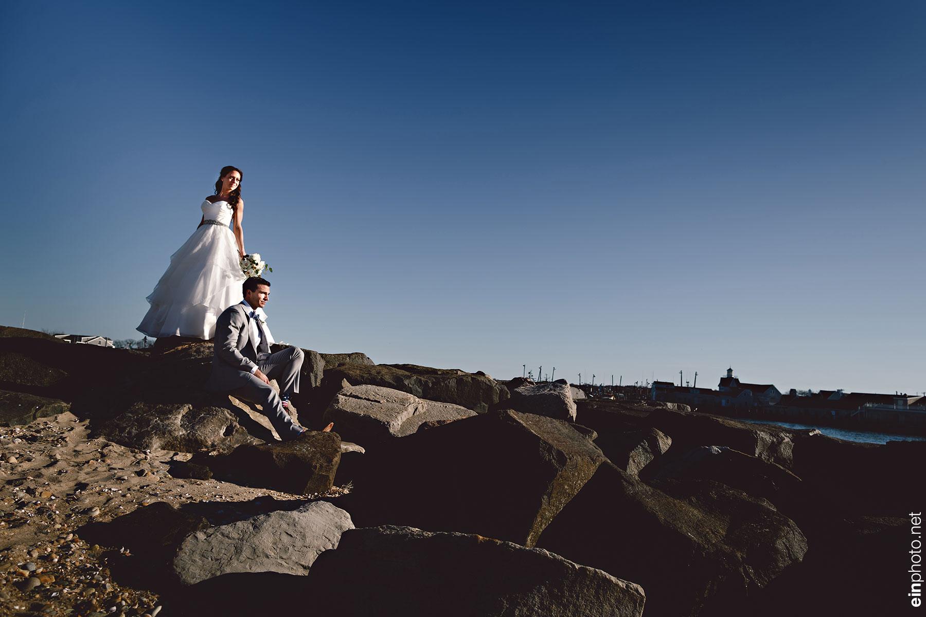 gurneys-montauk-wedding-0001.jpg