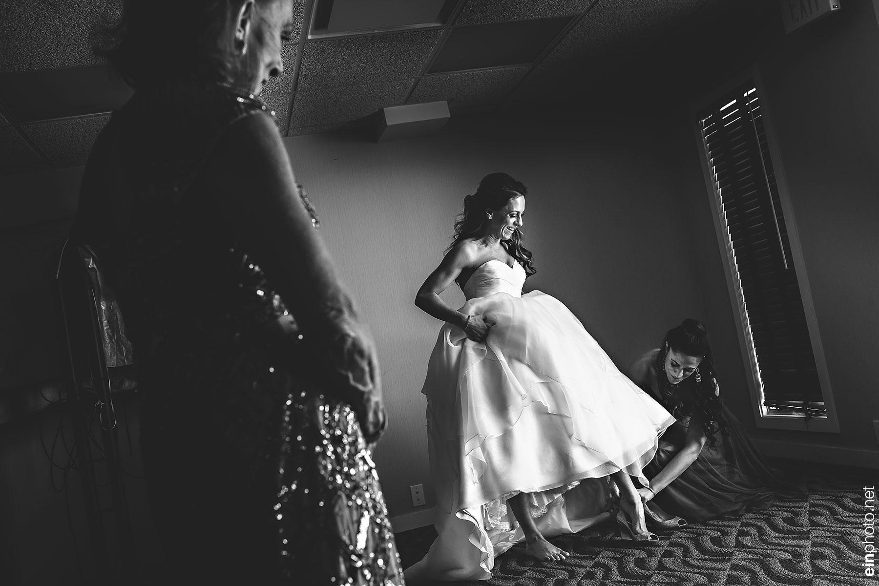 gurneys-montauk-wedding-0004.jpg