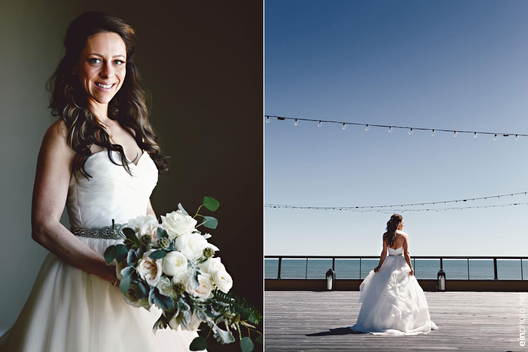 gurneys-montauk-wedding-0005 (1).jpg
