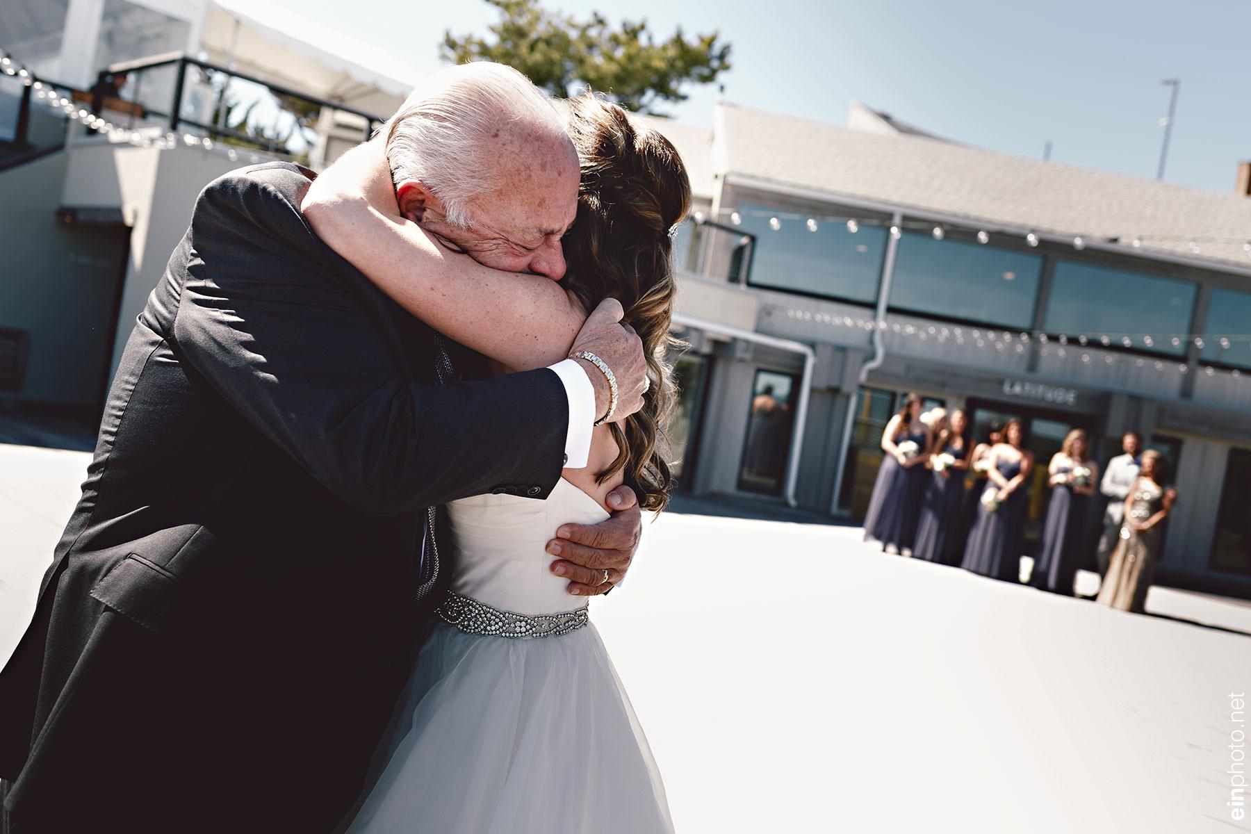 gurneys-montauk-wedding-0013.jpg