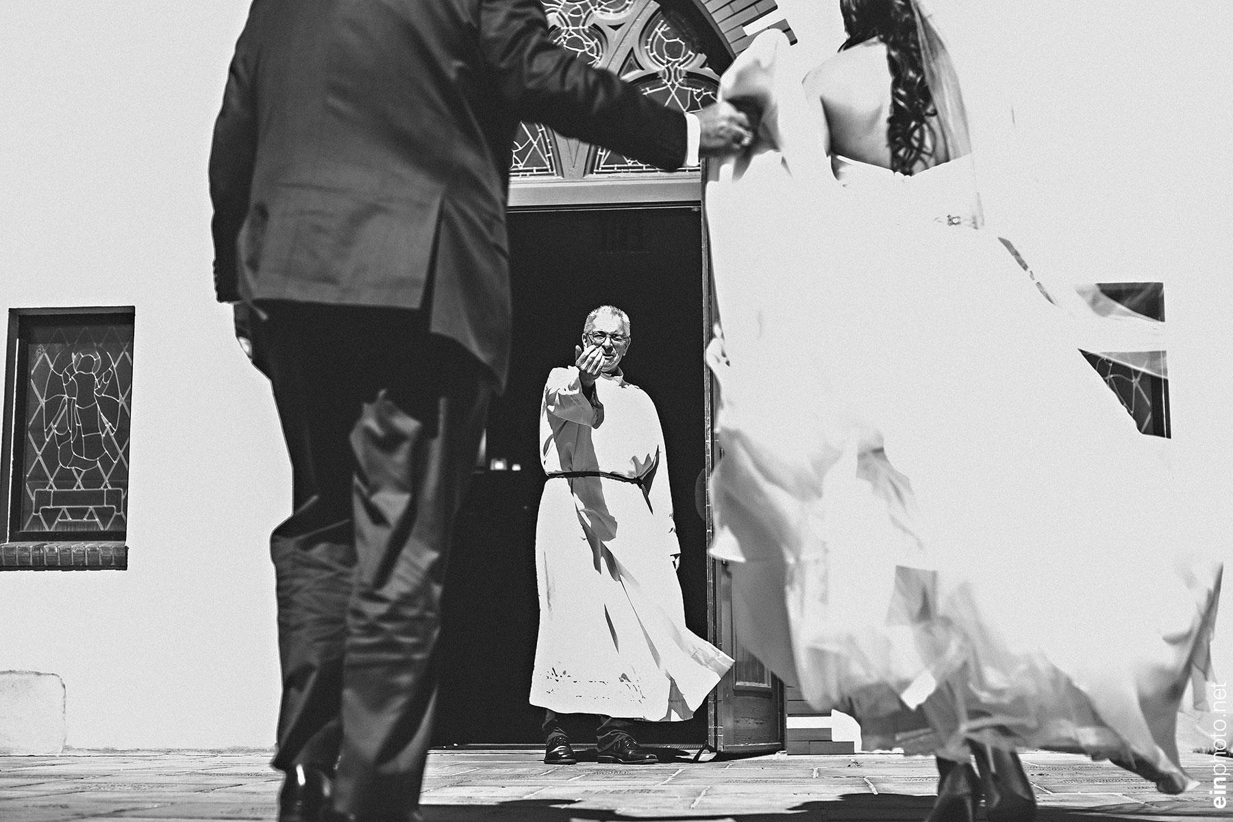 gurneys-montauk-wedding-0016.jpg