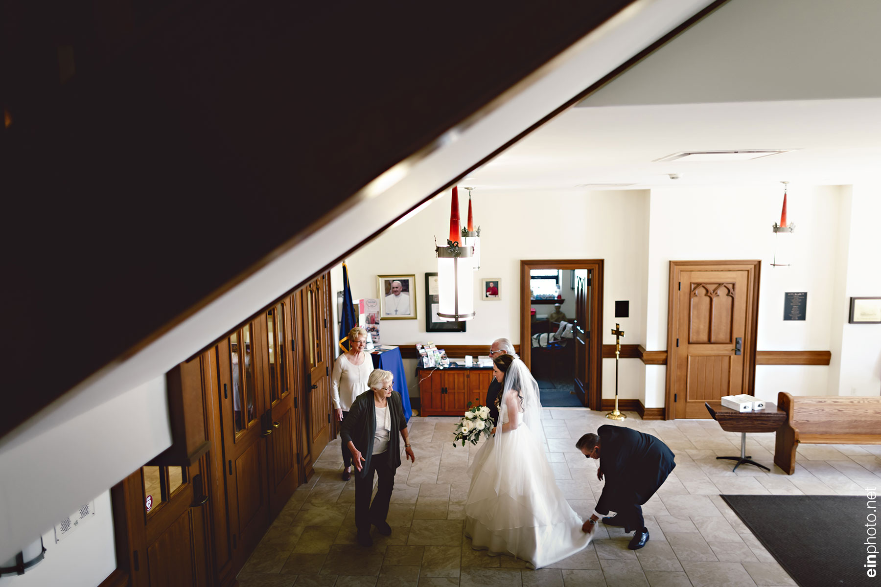 gurneys-montauk-wedding-0017.jpg