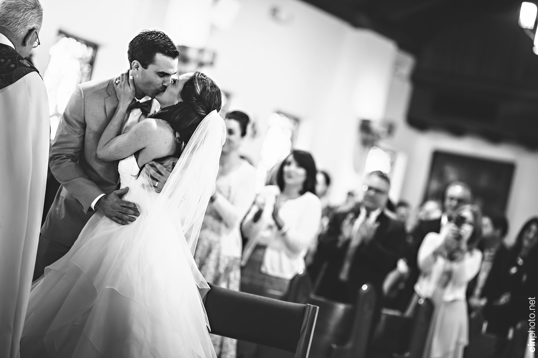 gurneys-montauk-wedding-0026.jpg