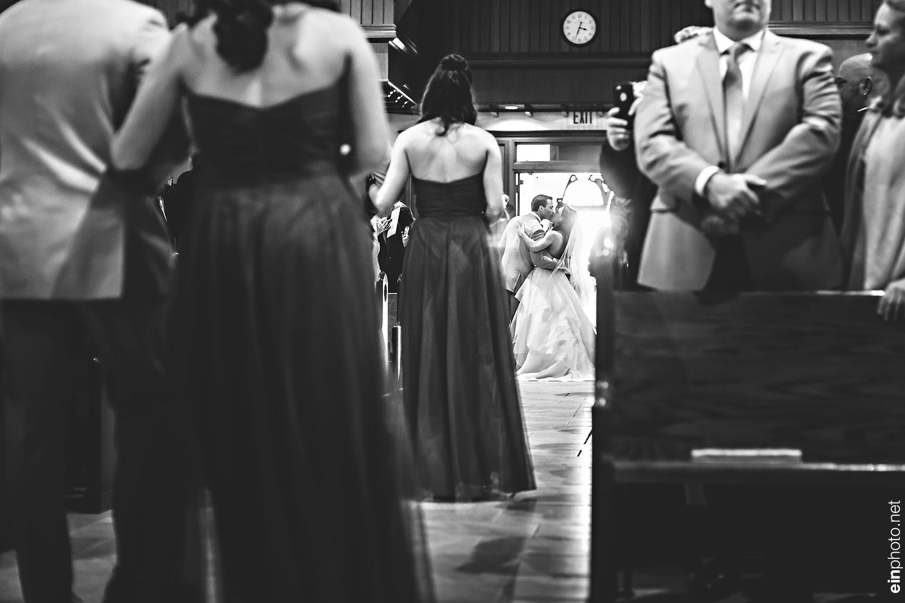 gurneys-montauk-wedding-0028.jpg