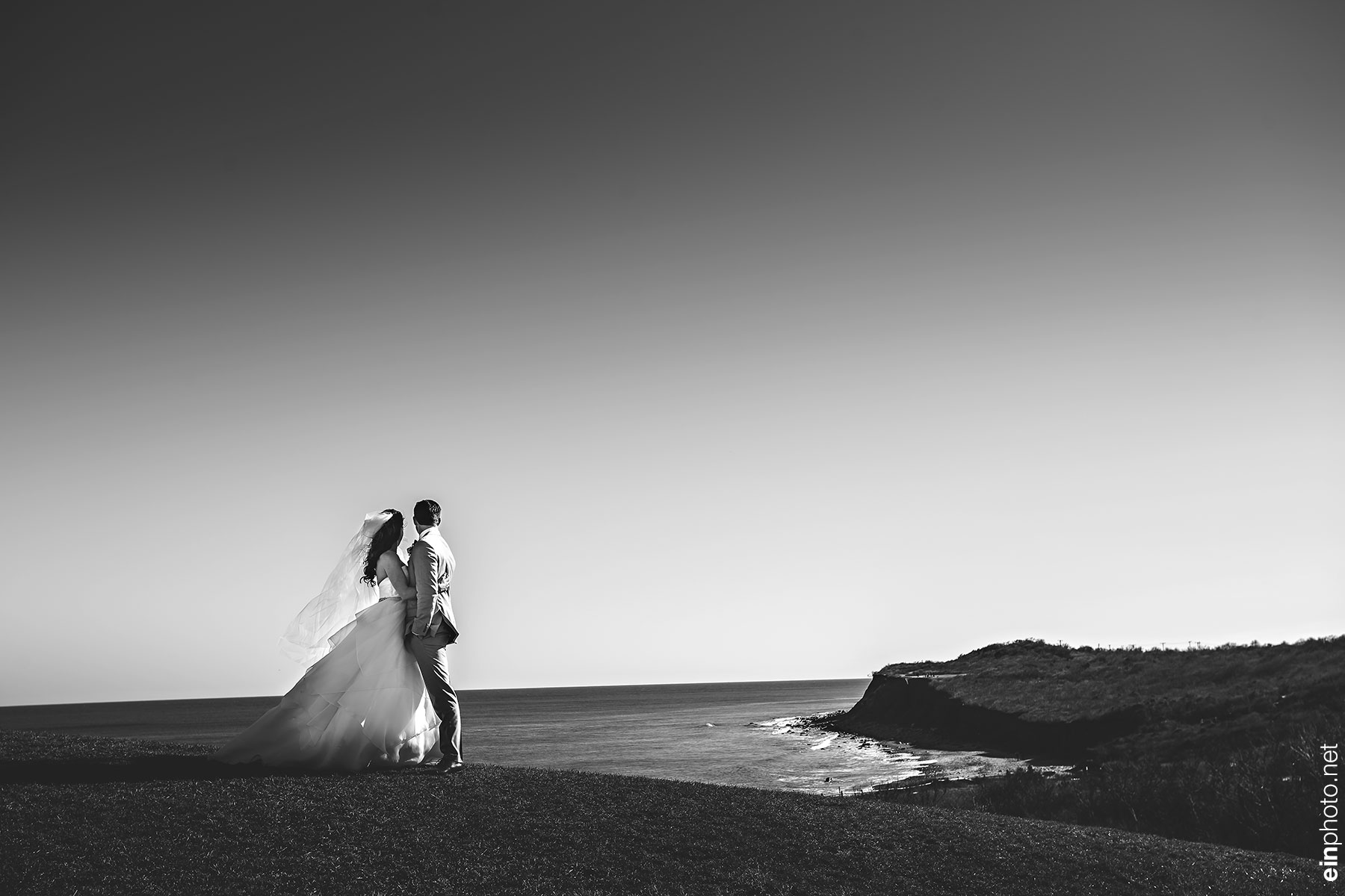 gurneys-montauk-wedding-0031.jpg
