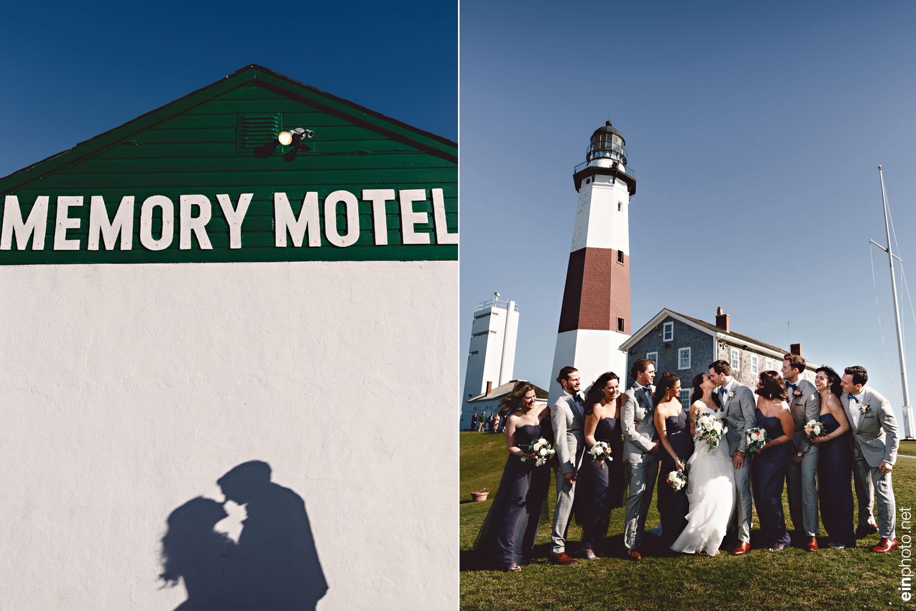 gurneys-montauk-wedding-0032 (1).jpg