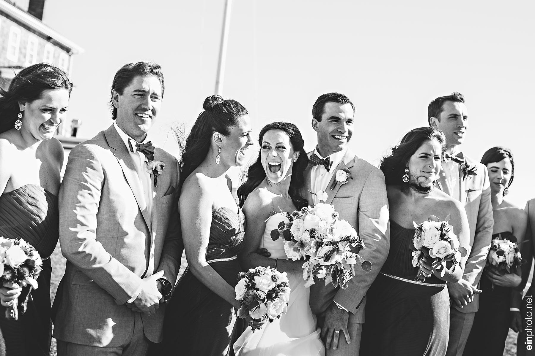 gurneys-montauk-wedding-0034.jpg
