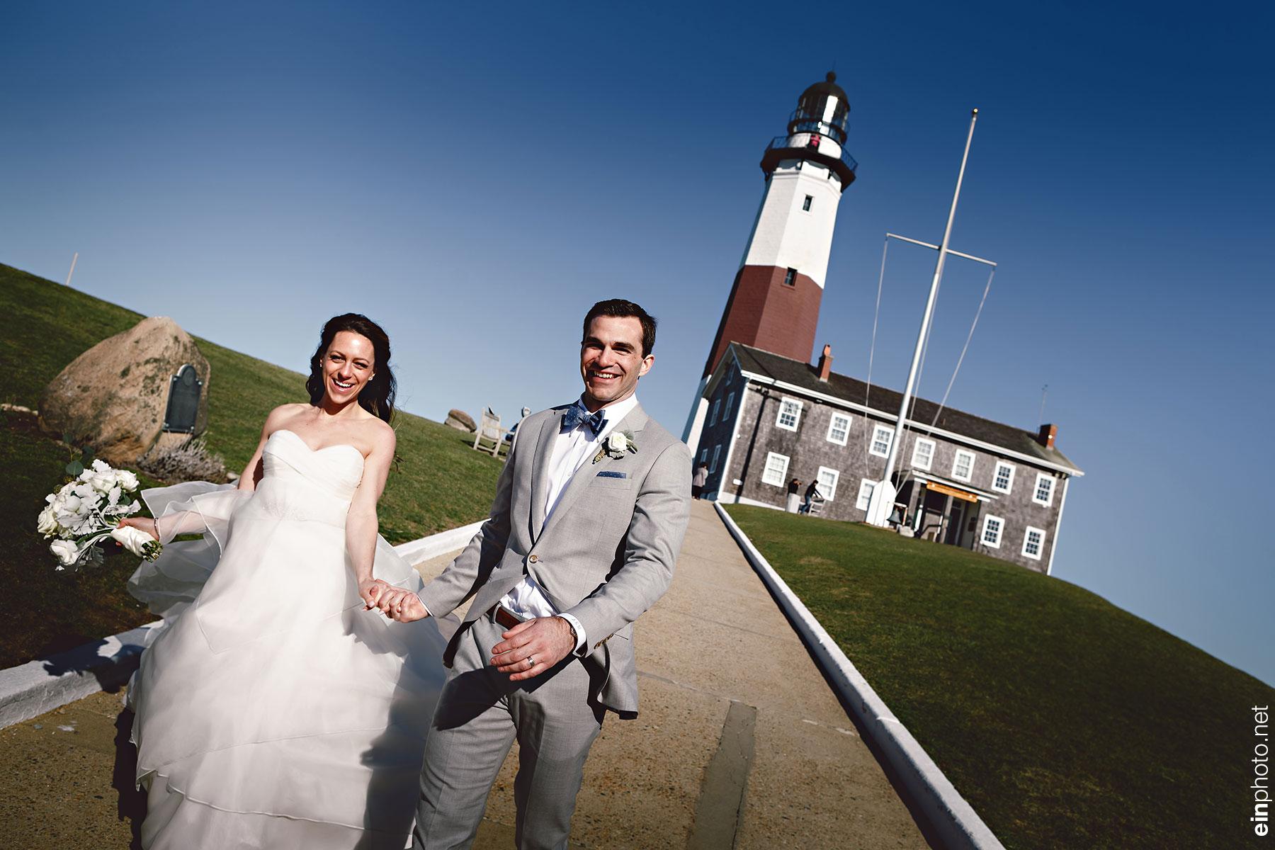 gurneys-montauk-wedding-0036.jpg