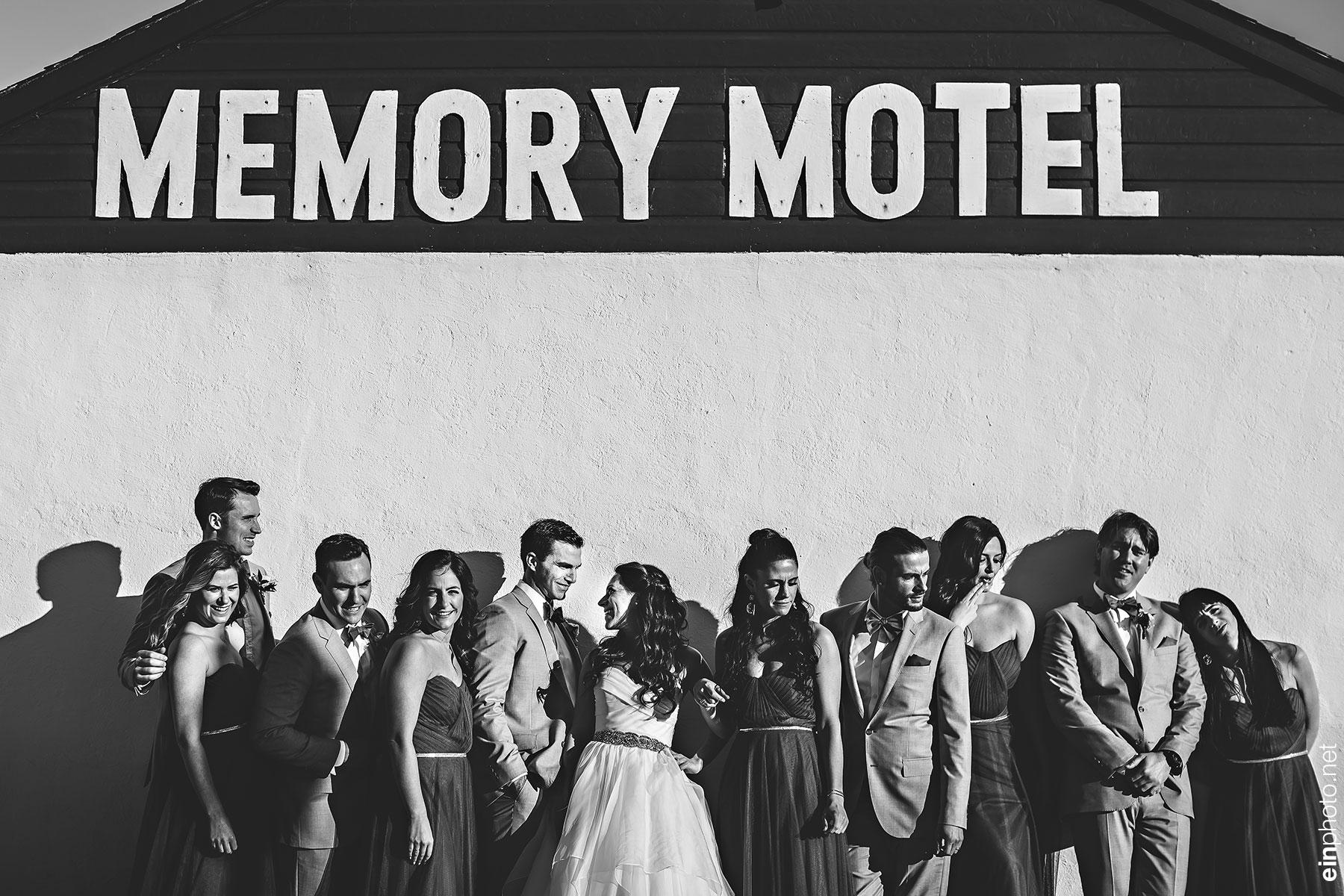 gurneys-montauk-wedding-0042.jpg